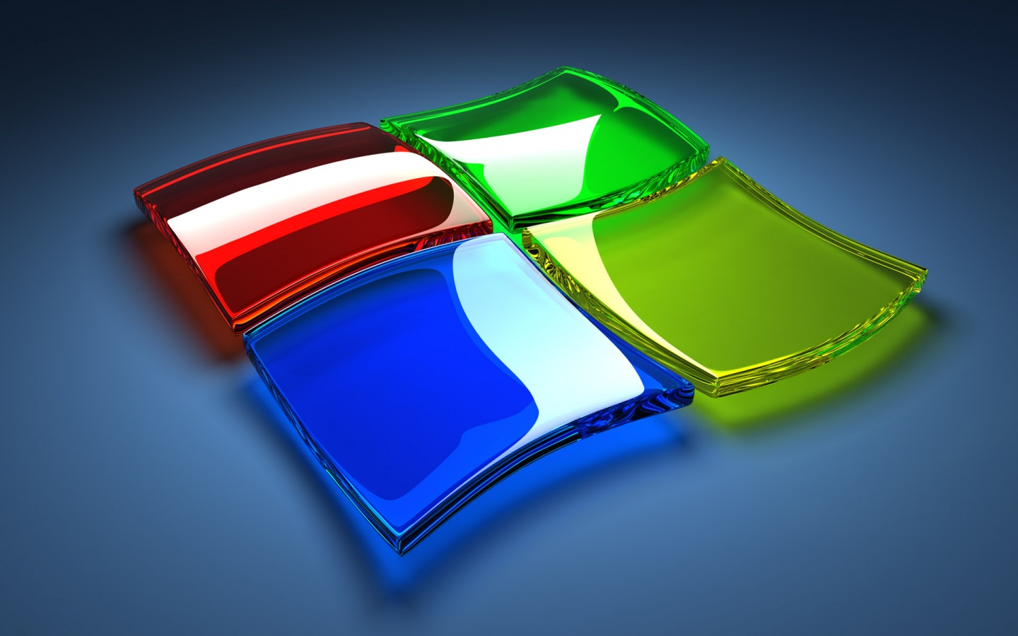 3d windows 7 1440 x 900 download close