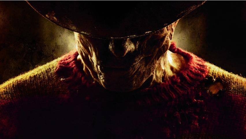 Nightmare on elm street (2010) | 852 x 480 | download | close