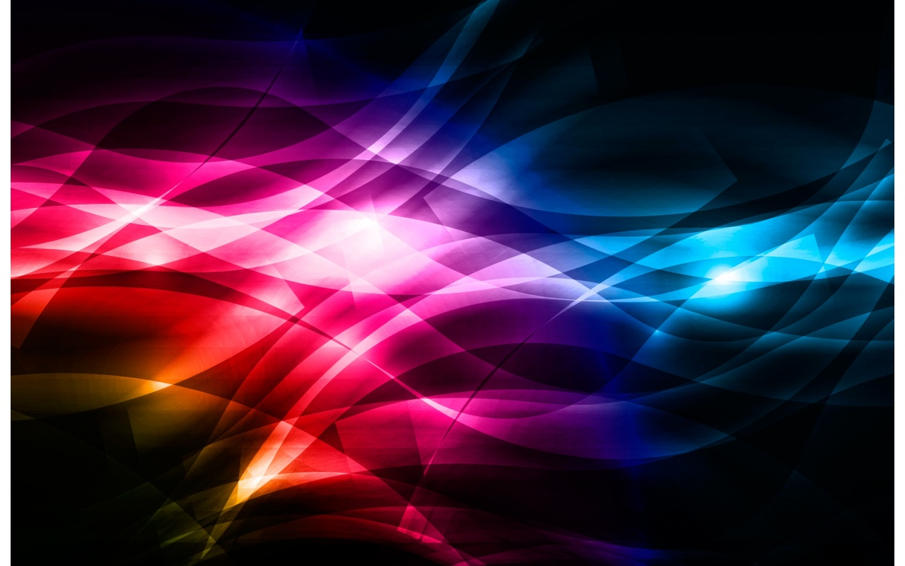 abstract colorful wallpaper 4 17 - photo #42