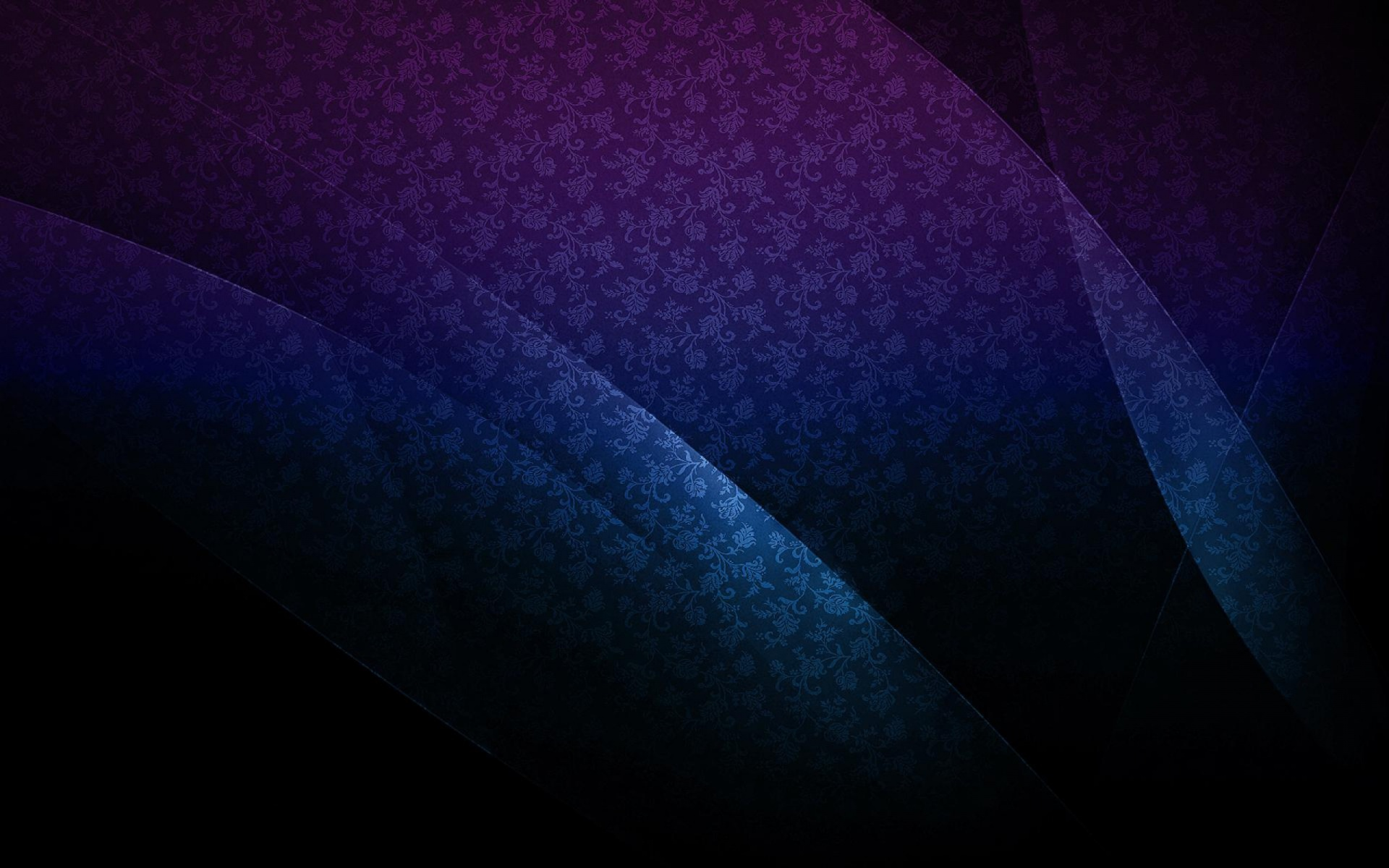 Abstract Patterns Gradient | 1920 x 1200 | Download | Close
