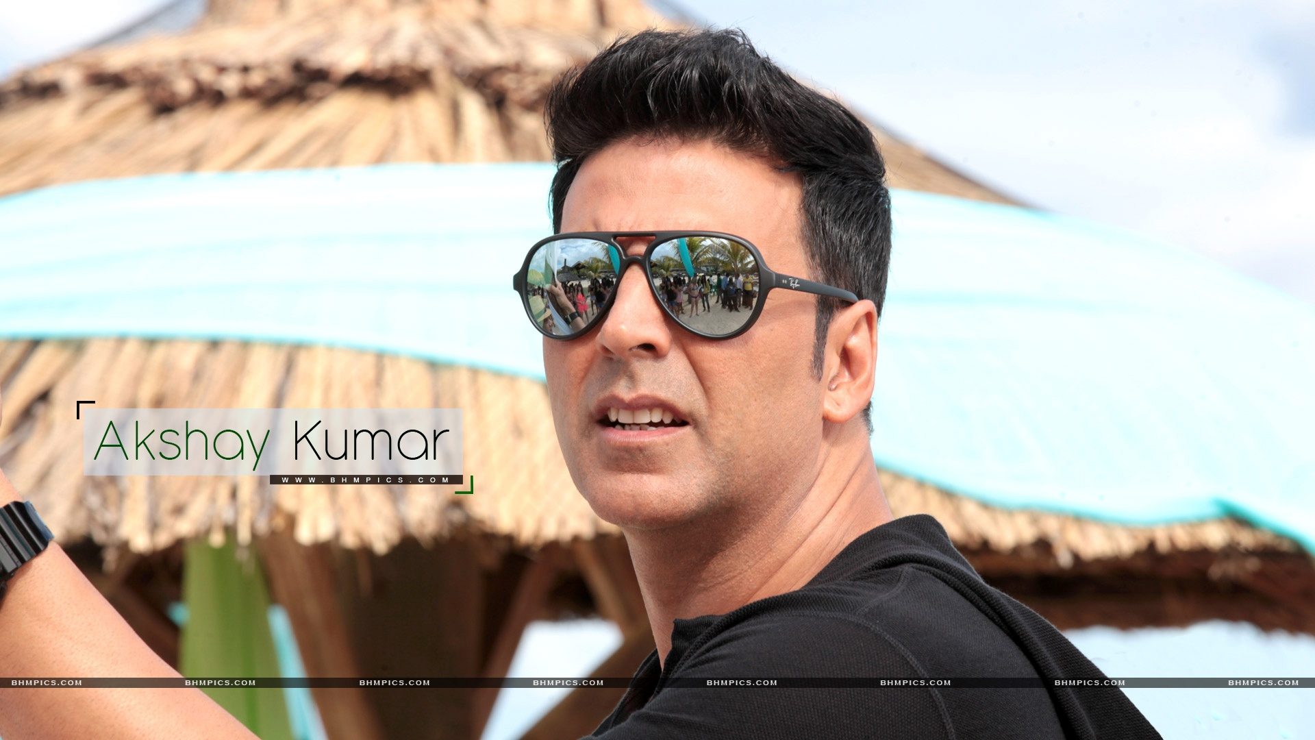 50+ akshay kumar images, photos, pics & hd wallpapers download.