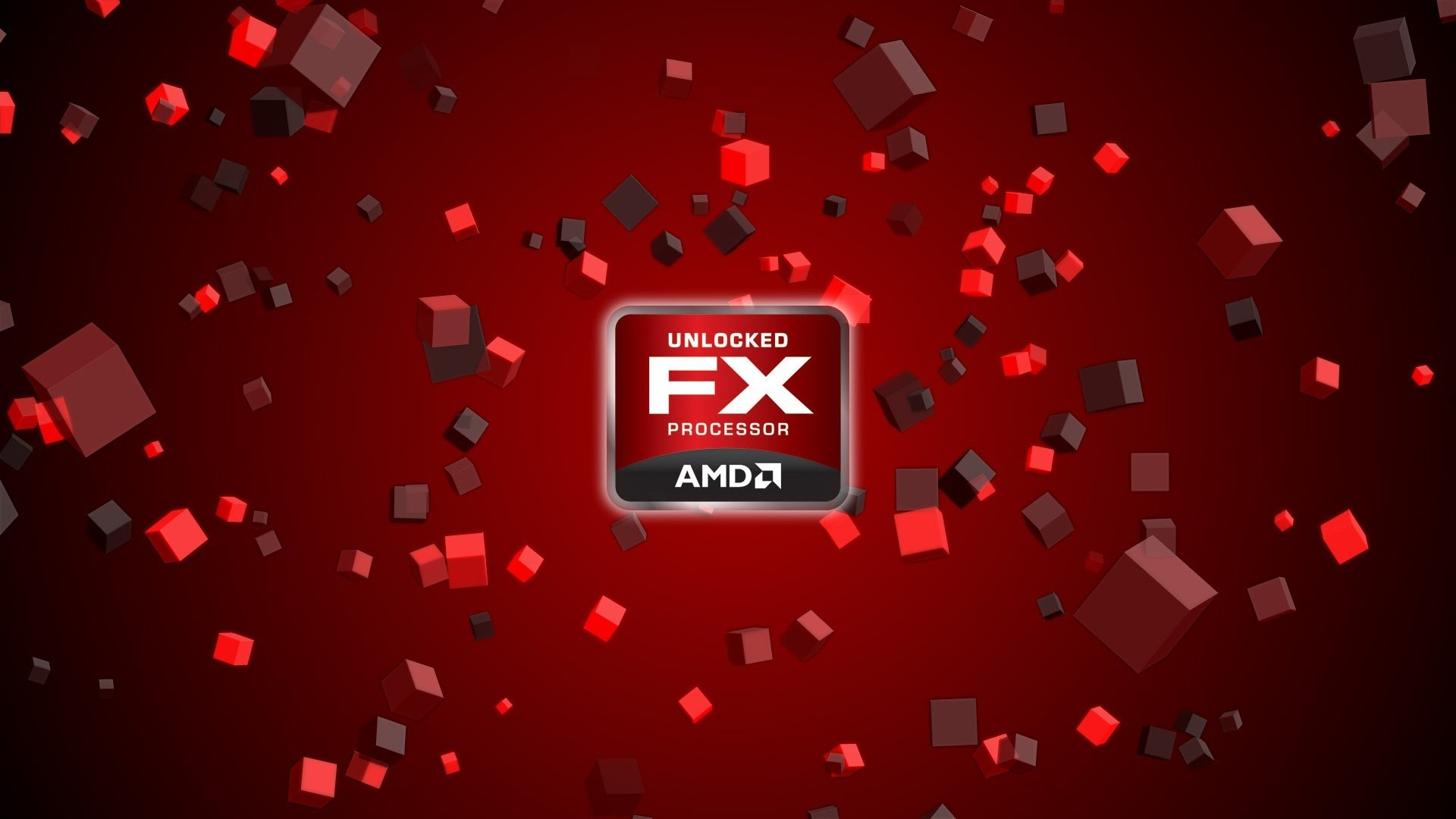 amd fx background by - photo #9