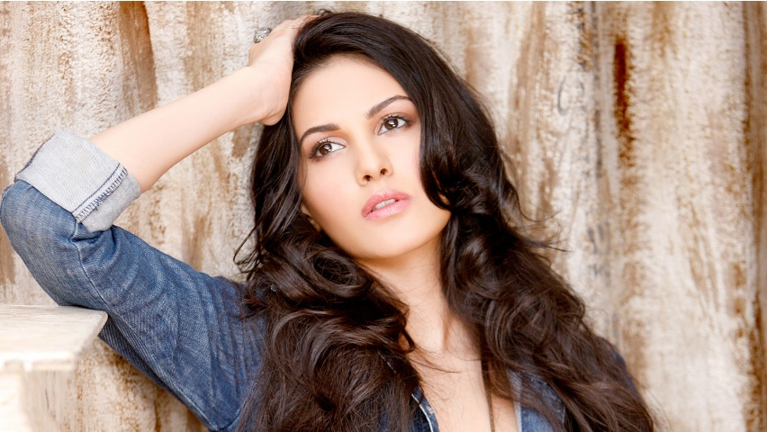 Amyra Dastur 2015 | 852 x 480 | Download | Close