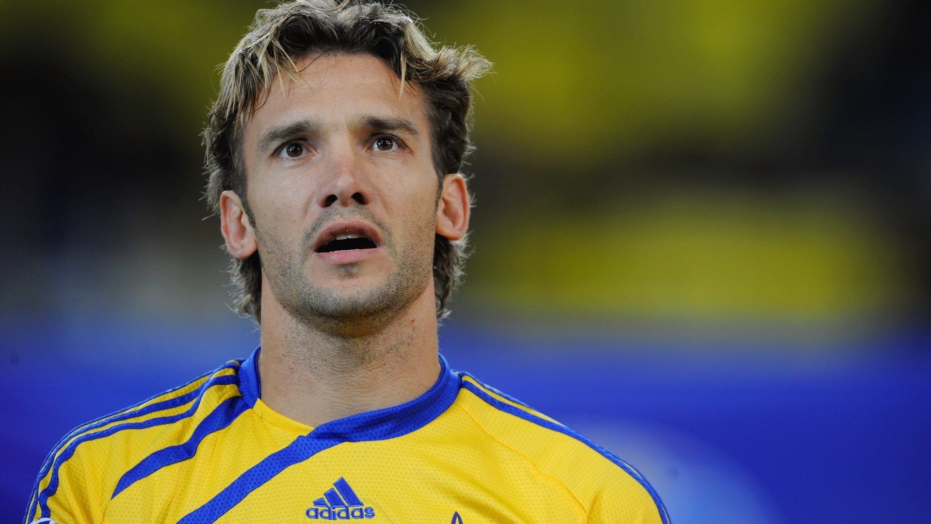 Andry Shevchenko And His Successful Life Lessons Tes Teach