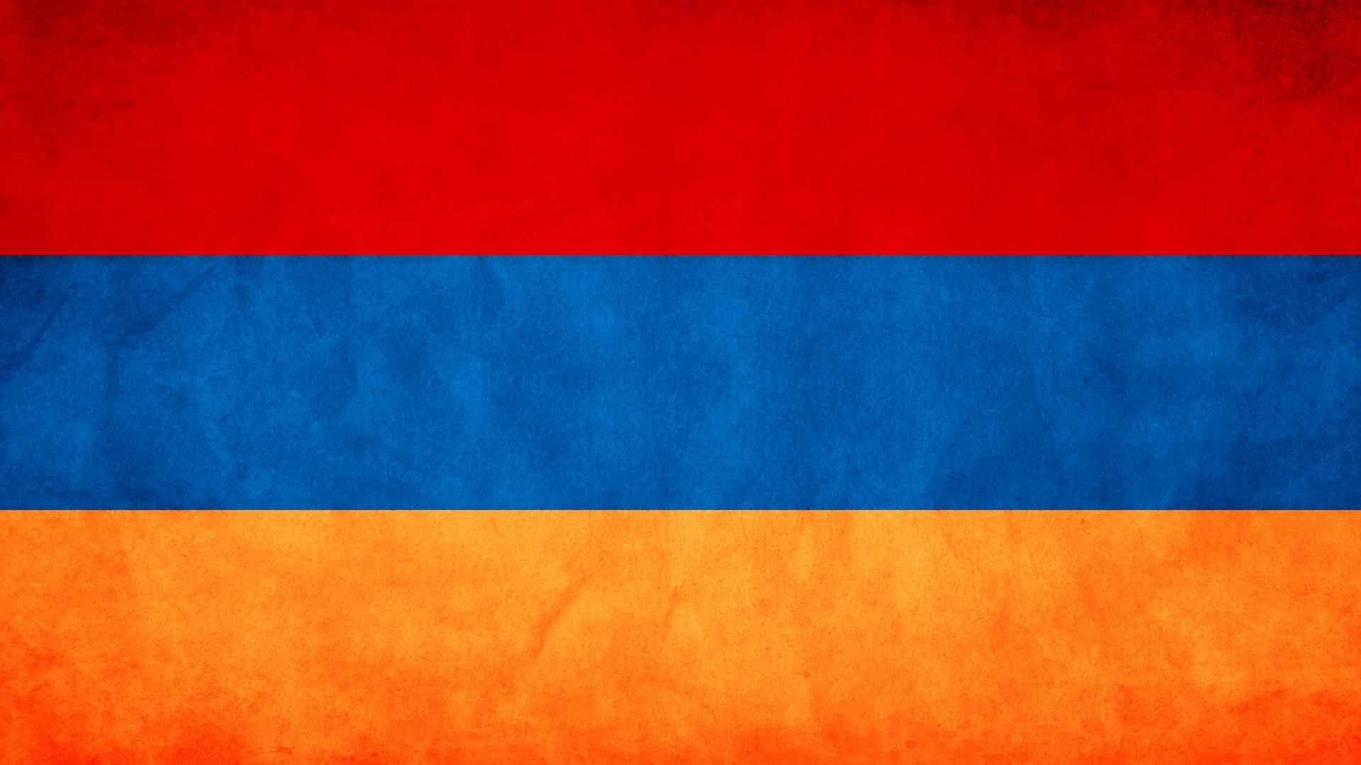 View Armenia flag 1920x1080 besides 2012 12 01 archive as well Tartar together with Cancelli Chiusi as well Sivas 01. on armenian html