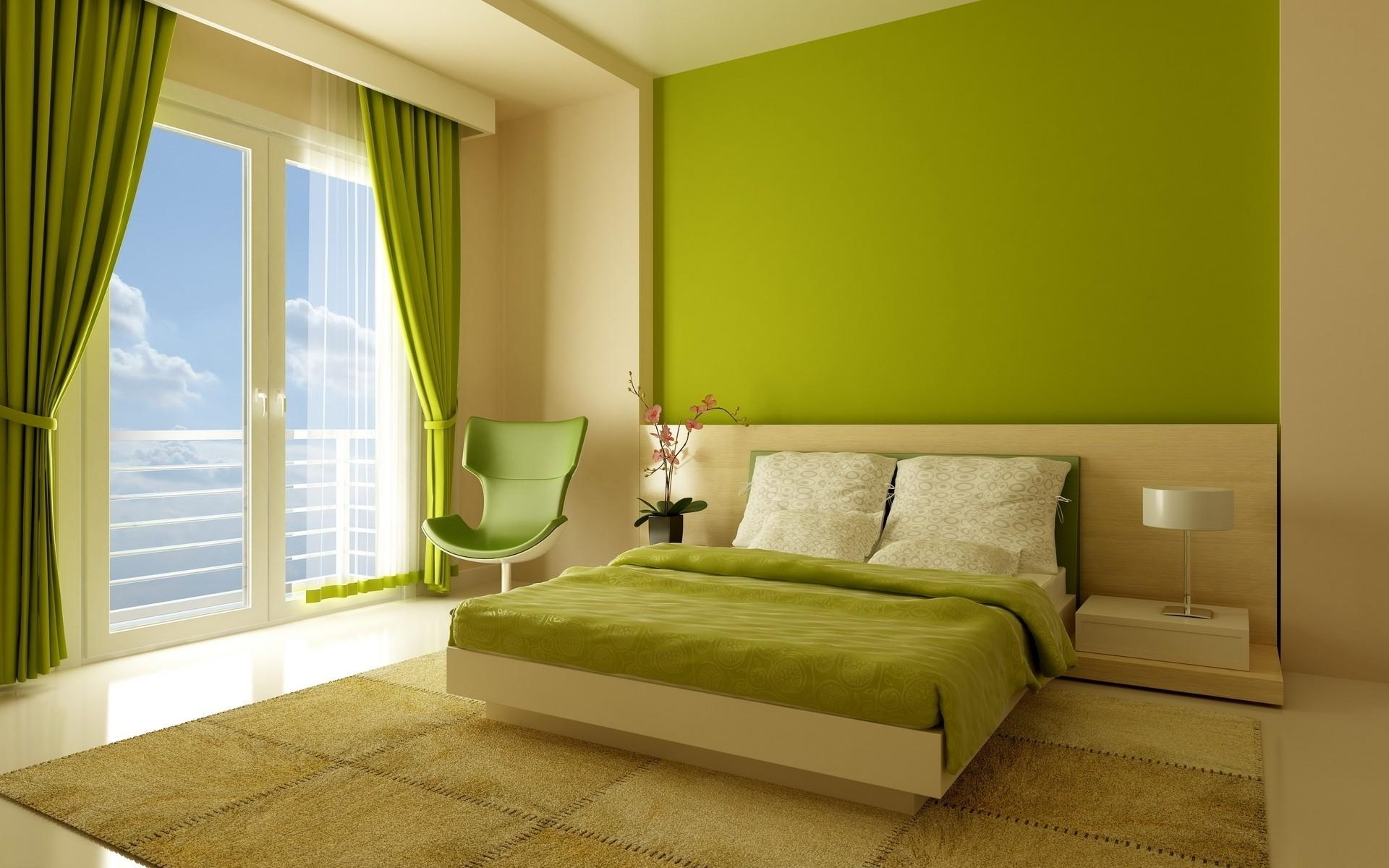 Bedroom Colors Home Design Scrappy