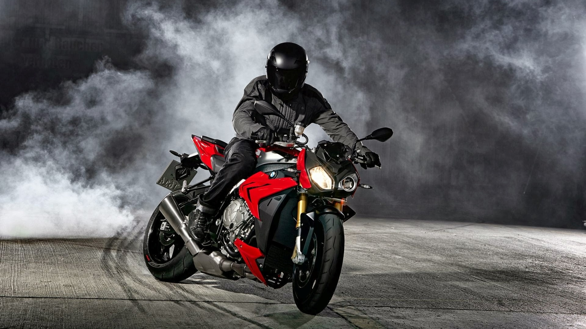 Bmw S 1000 R 2014 Wallpapers 1920x1080 676170