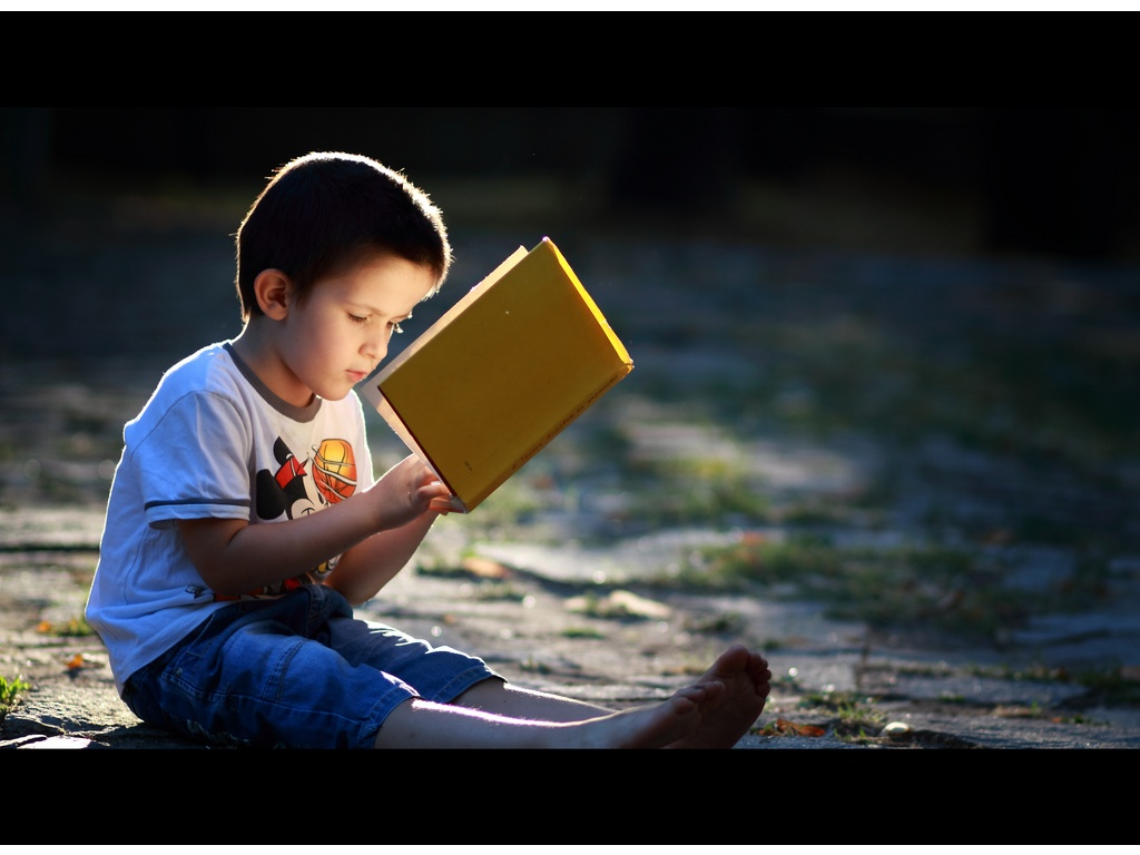 how to read a book download