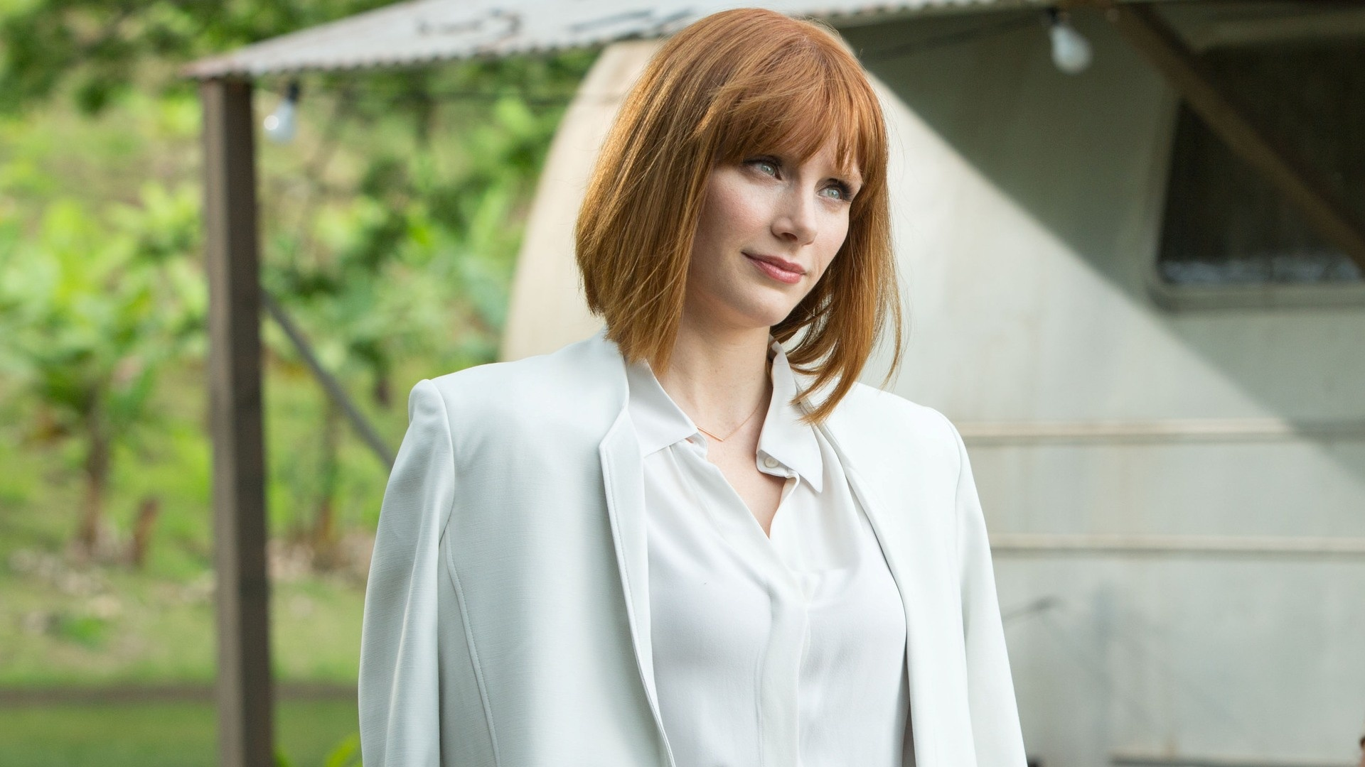 Marilyn monroe computer wallpapers desktop backgrounds 1468x955 -  16 Bryce Dallas Howard In Jurassic World Wallpapers 1920x1080 424040