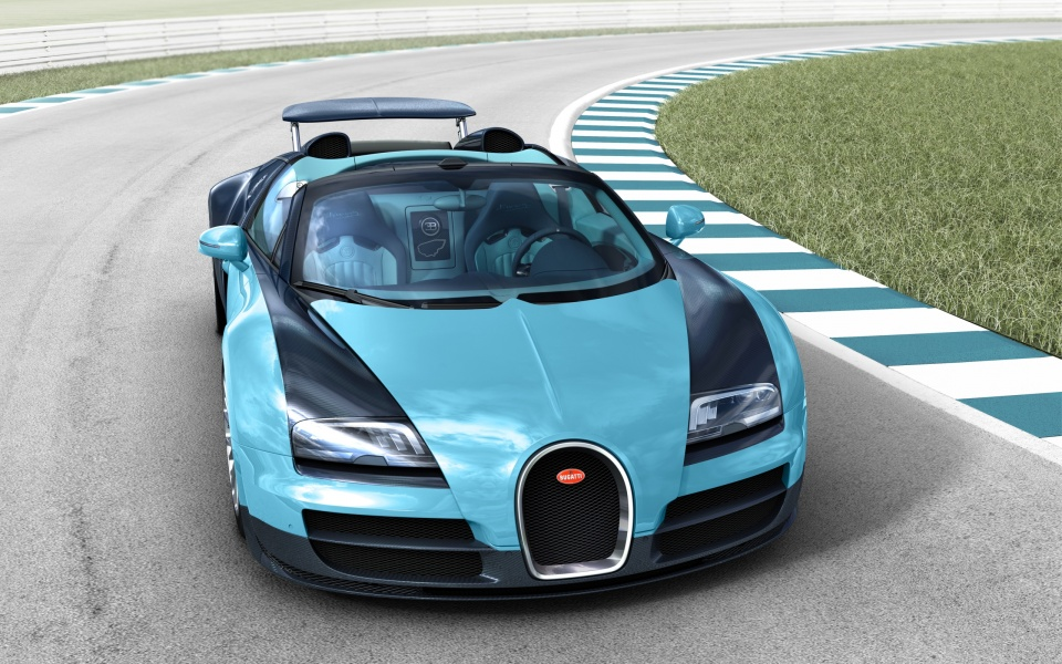 bugatti veyron 16 4 grand sport 2013 960 x 600 download close. Cars Review. Best American Auto & Cars Review