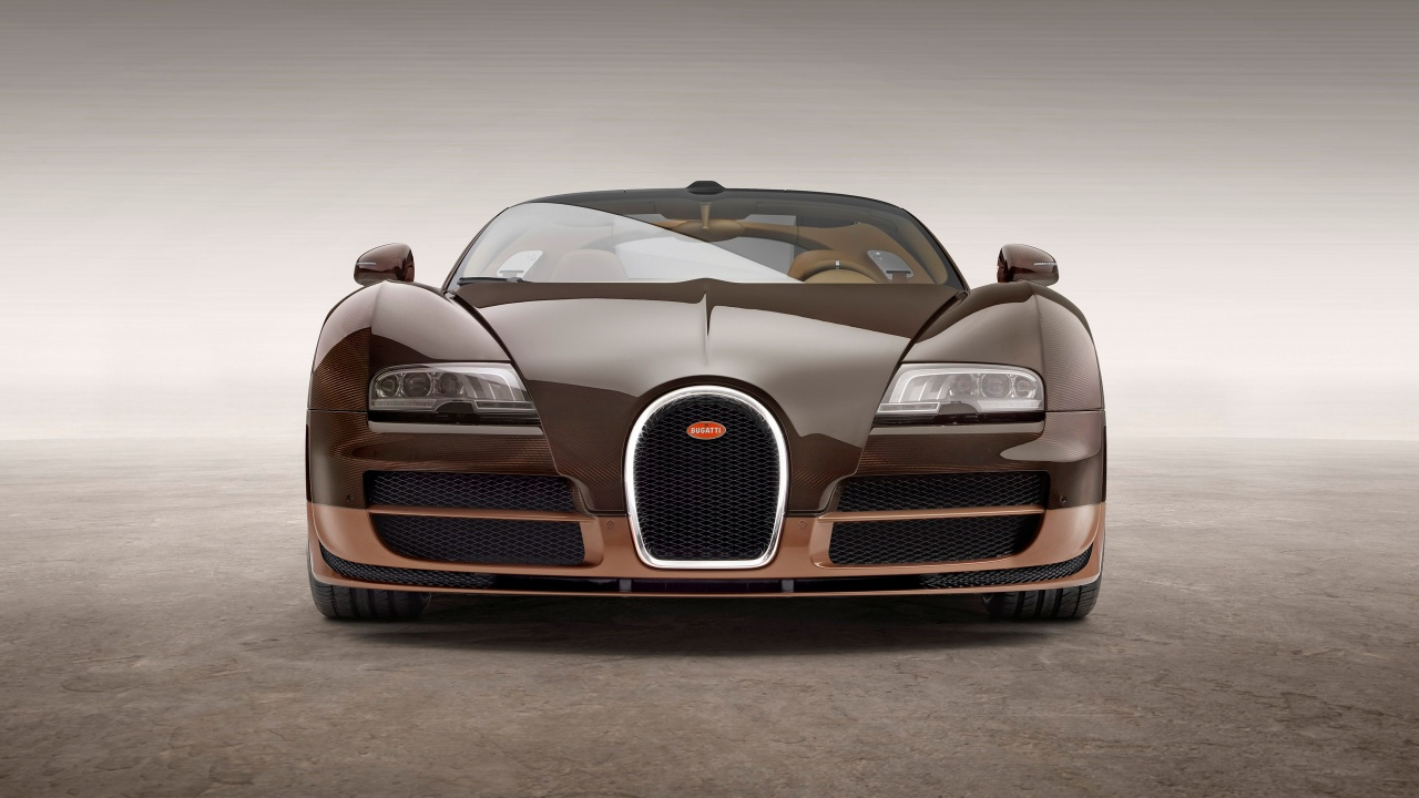 bugatti veyron grand sport 2014 wallpapers 1280x720 224223. Black Bedroom Furniture Sets. Home Design Ideas