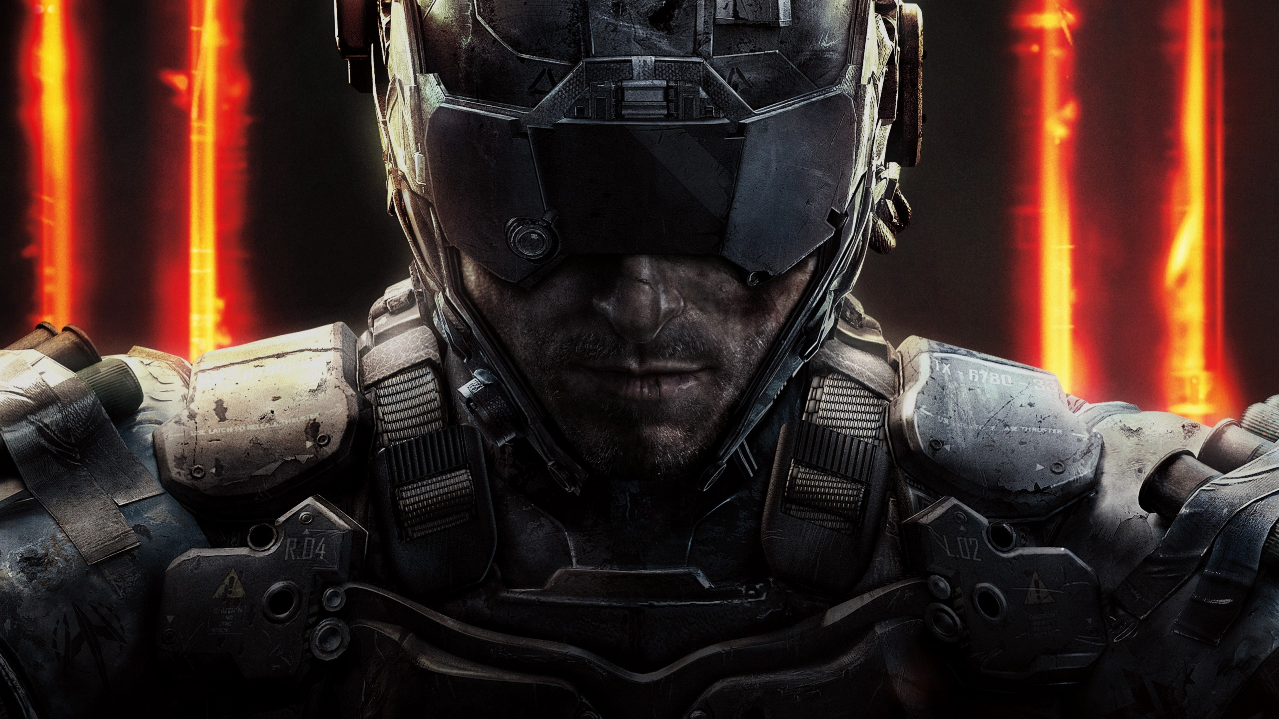 Call Of Duty Black Ops 3 4k Wallpapers 2560x1440 1328016