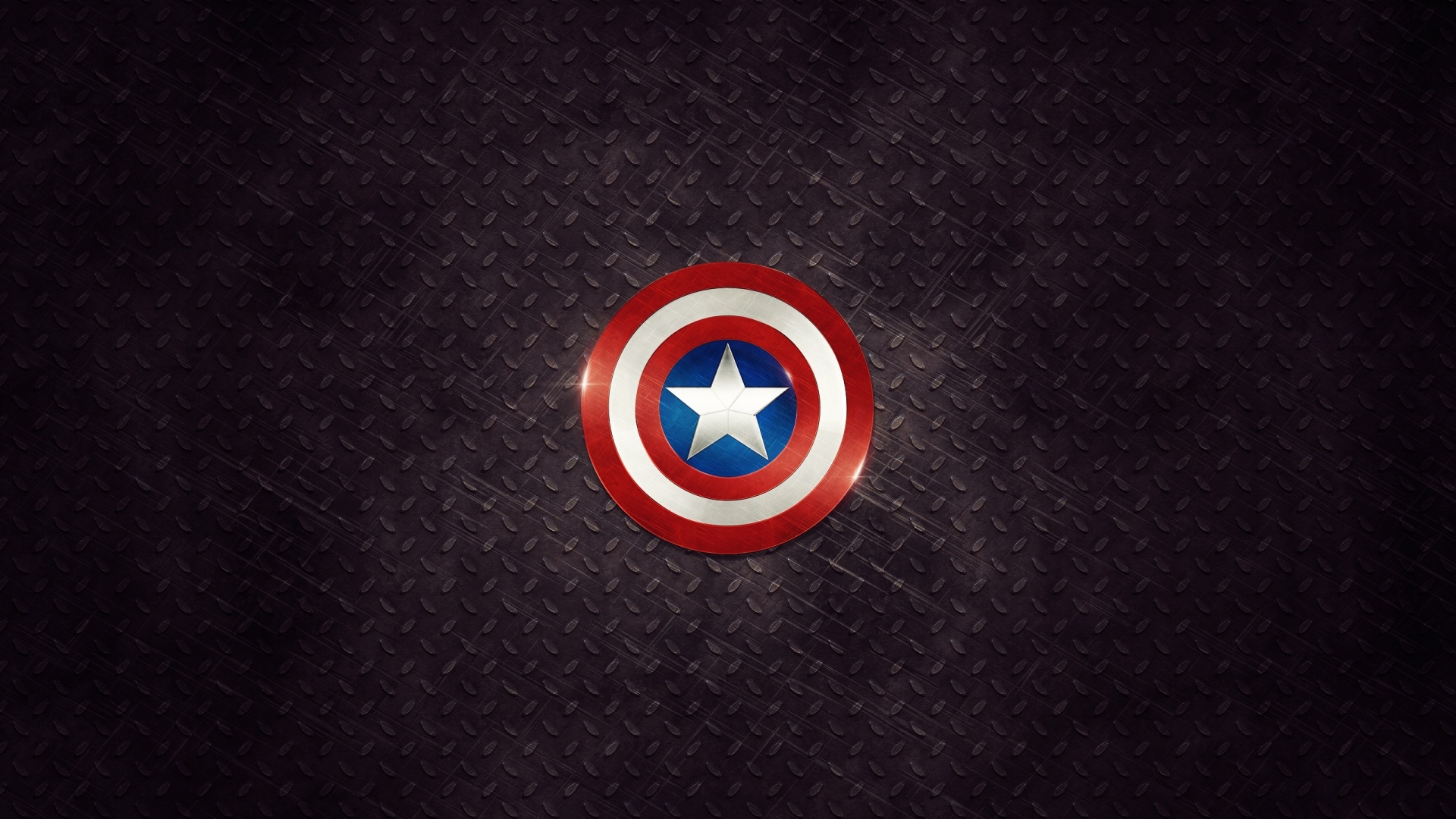 Captain America Logo | 1920 x 1080 | Download | Close: www.bhmpics.com/view-captain_america_logo-1920x1080.html