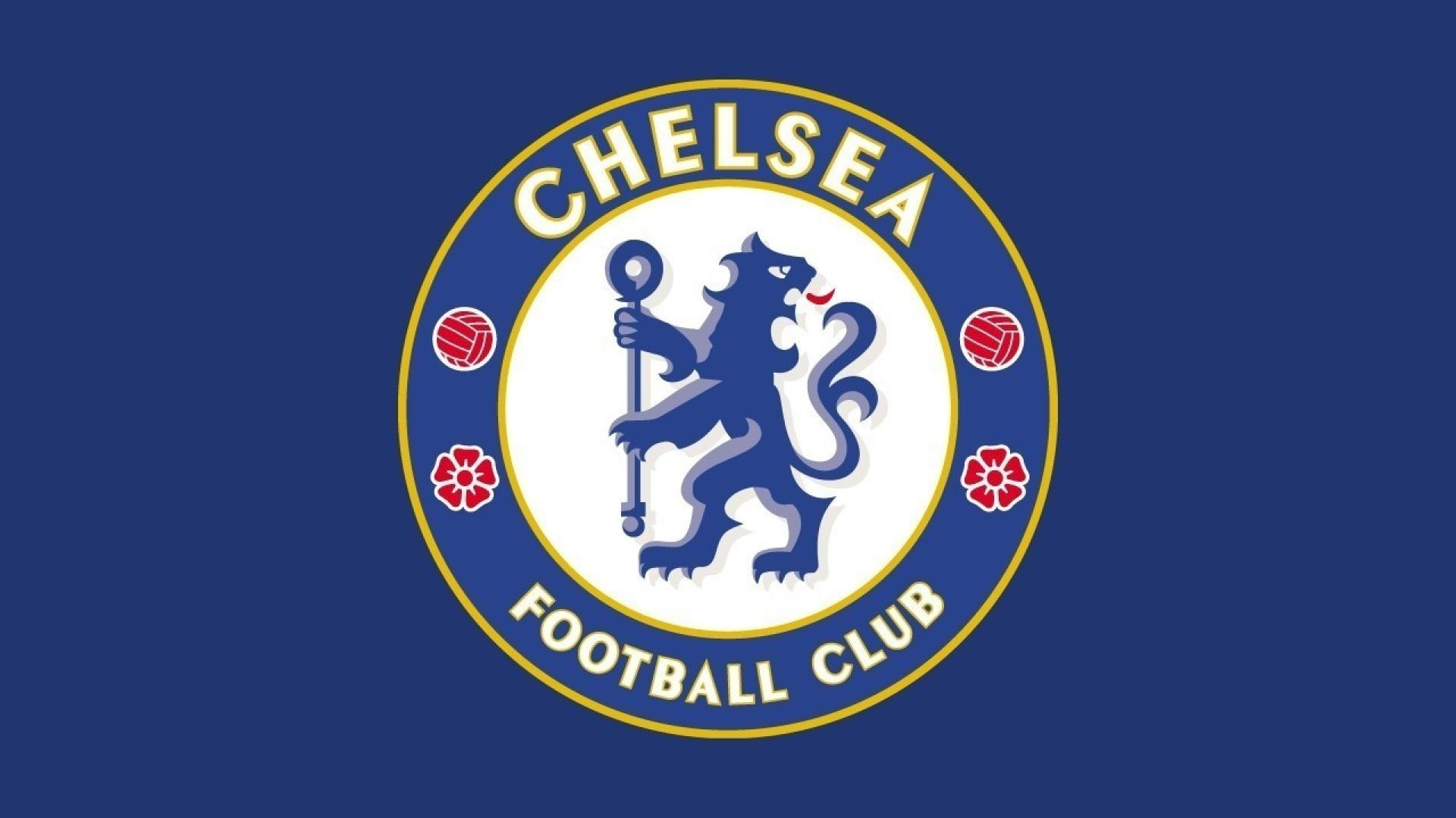 Chelsea football club logo 1920 x 1080 download close