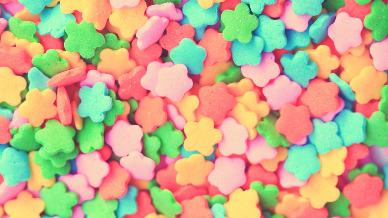 colorful candy wallpaper 8 - photo #40