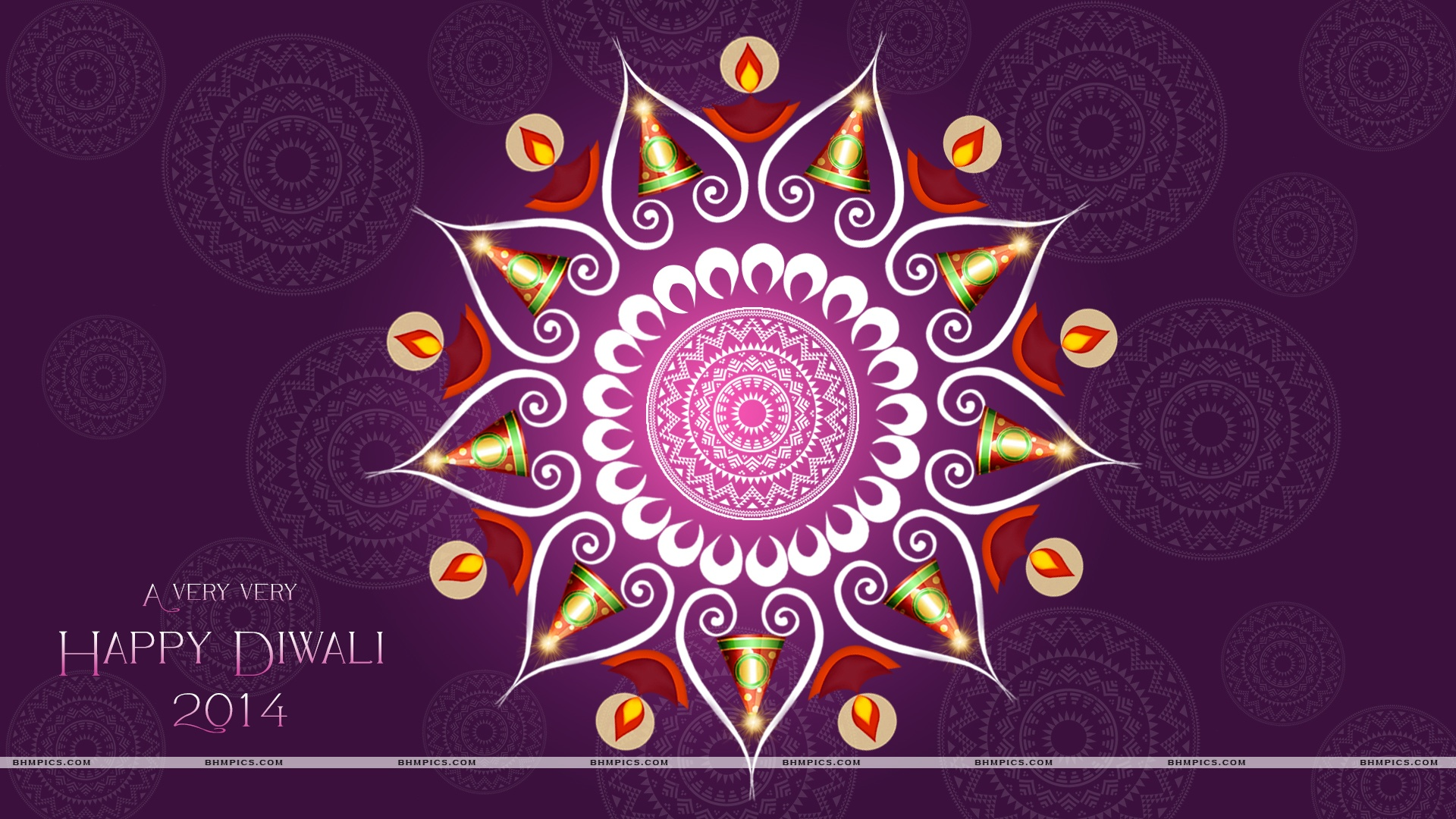 rangoli designs wallpaper stars - photo #17