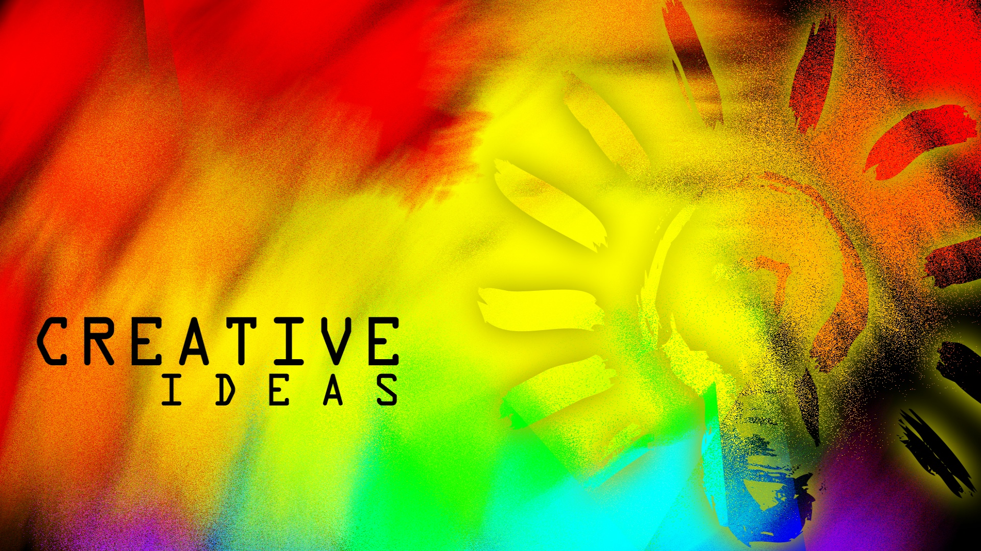 Creative Ideas Wallpapers 1920x1080 1250368