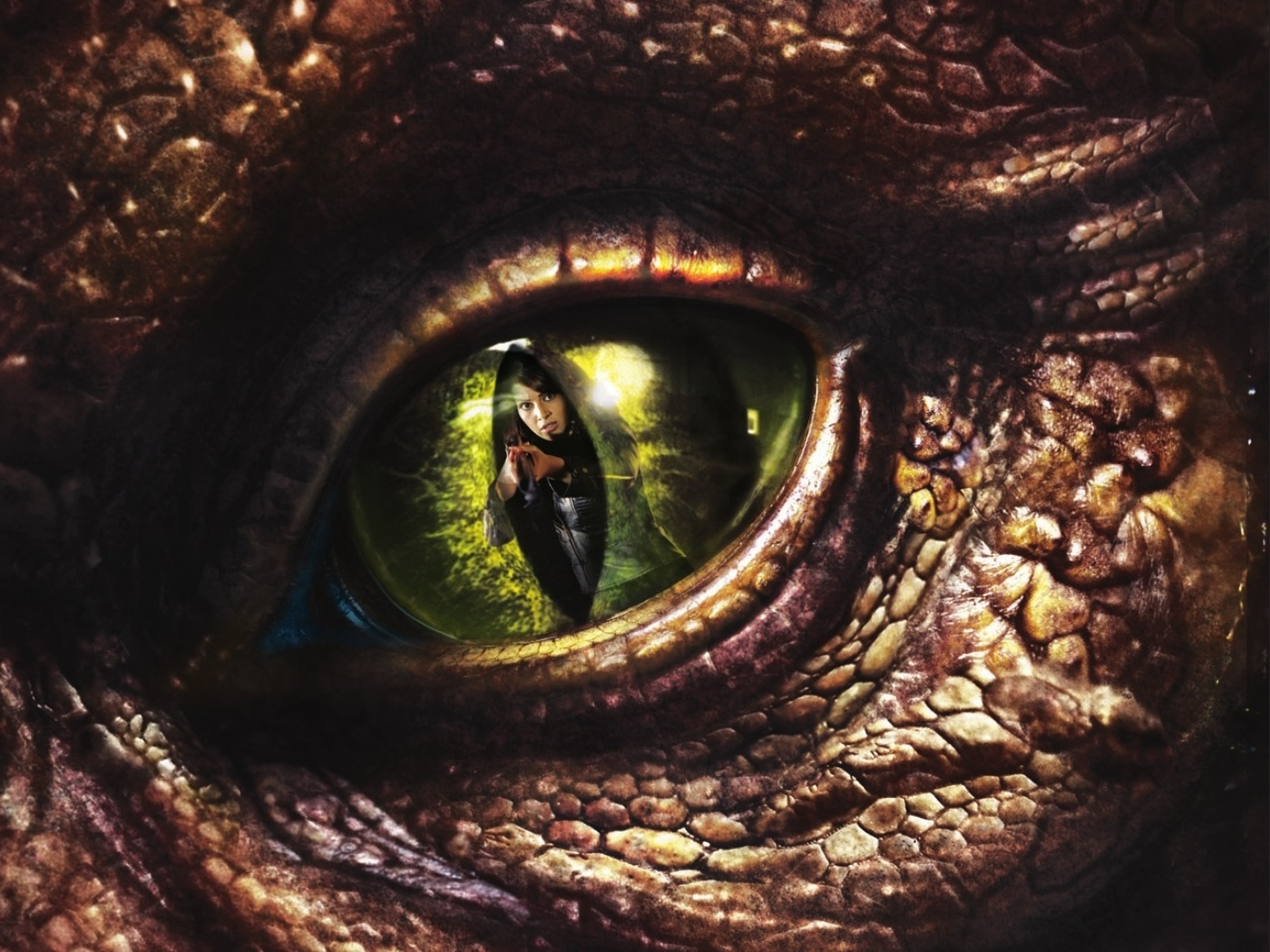 Free 3d creature movies porn picture
