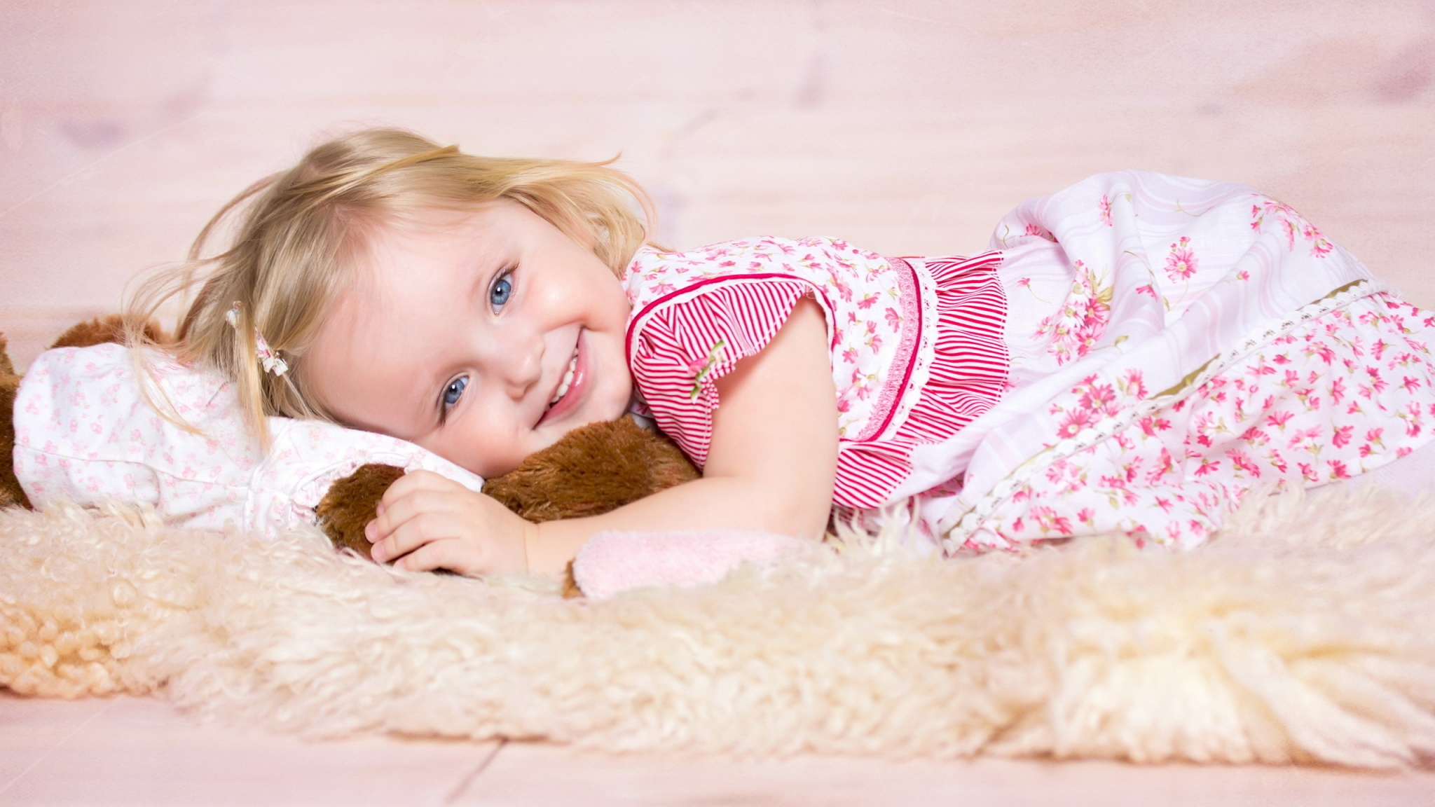 Girl cute pictures baby