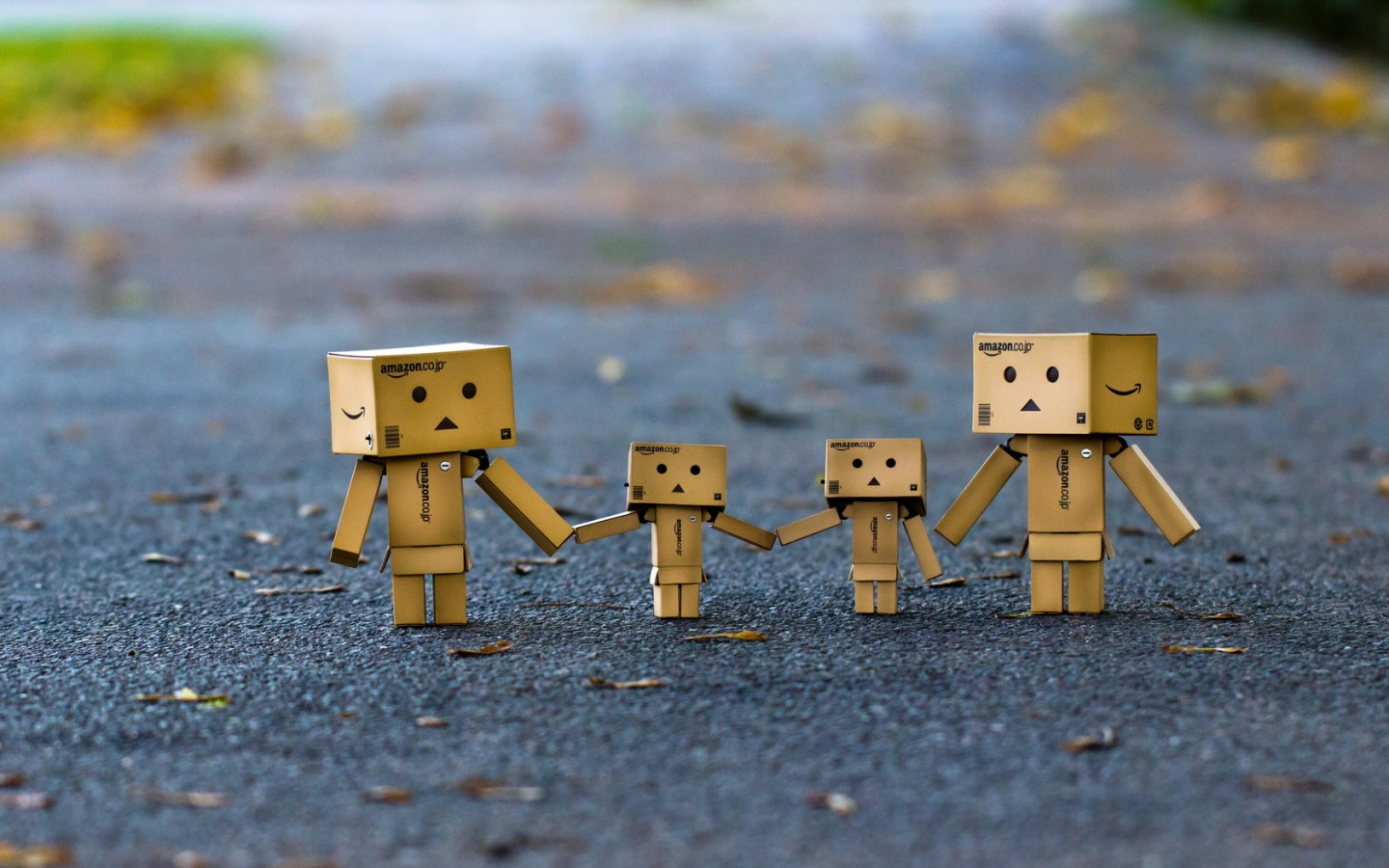 pics photos danbo family love hd wallpaper