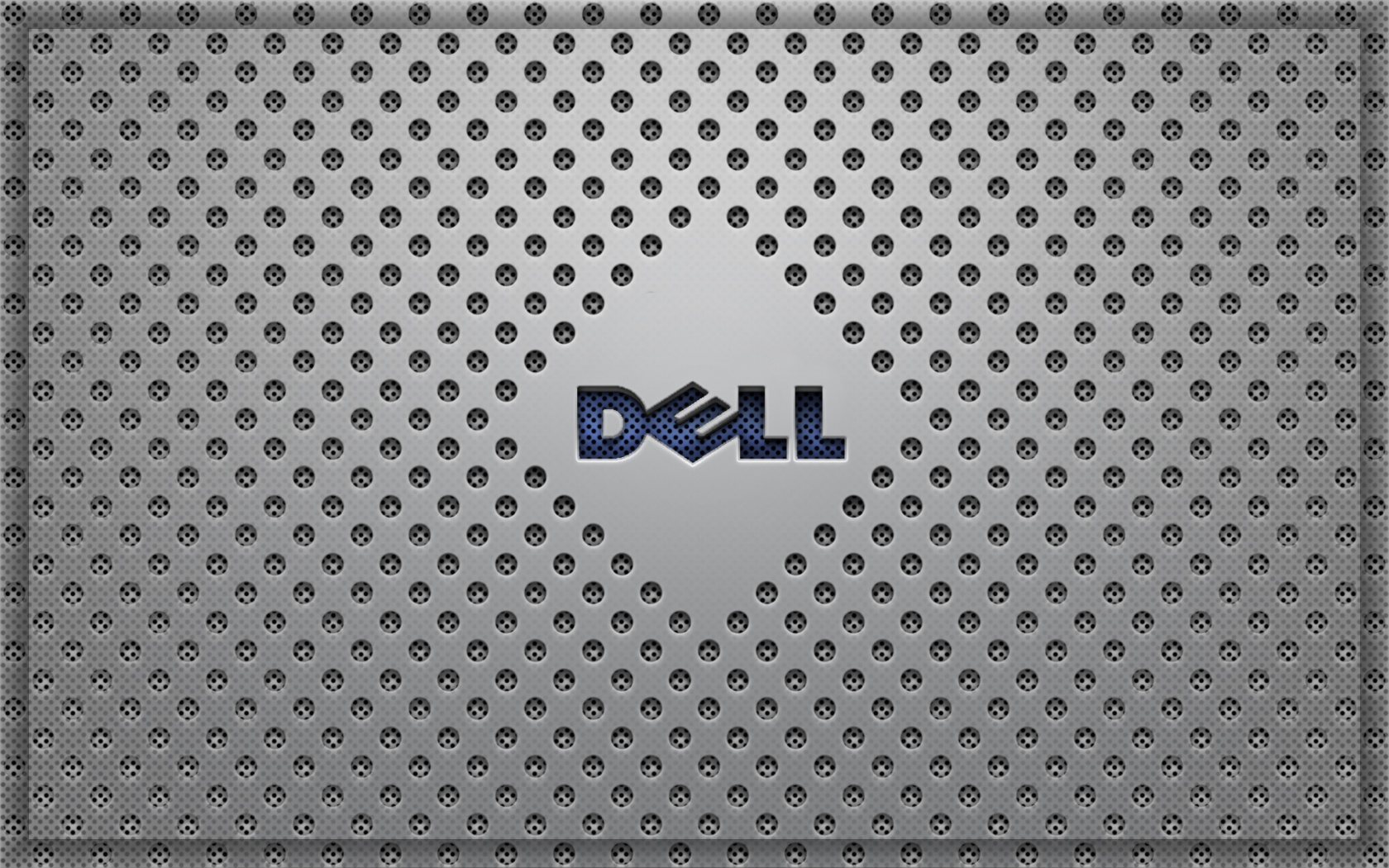 Dell Wallpapers 1680x1050 632201