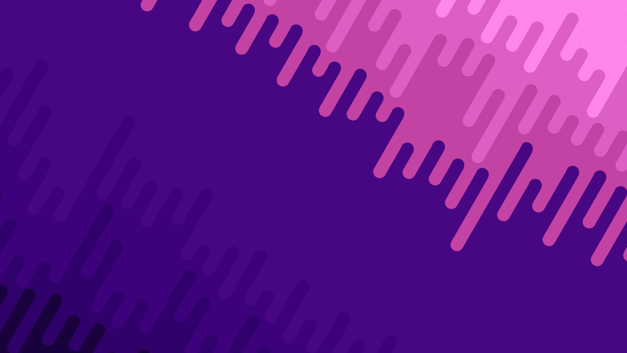 Diagonal Purple And Pink Pattern Wallpapers 2048x1152 141922