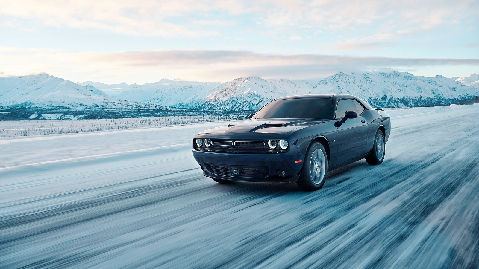 dodge challenger gt awd 2017 wallpapers 1600x900 476690. Black Bedroom Furniture Sets. Home Design Ideas