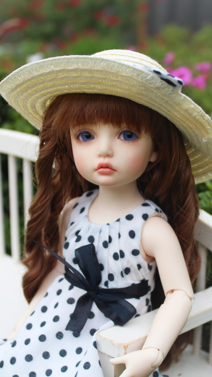 Barbie doll pictures – over millions vectors, stock photos, hd.