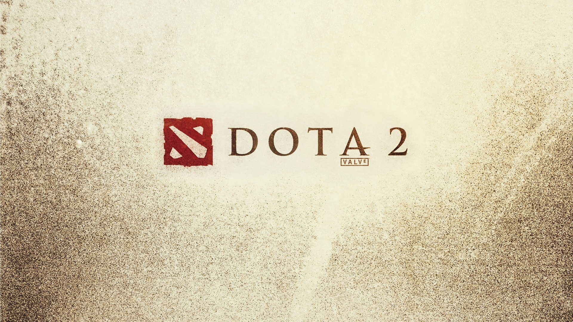 Dota 2 game background 1920 x 1080 download close