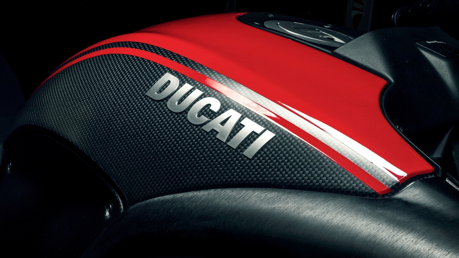 Ducati  Iphone Wallpaper