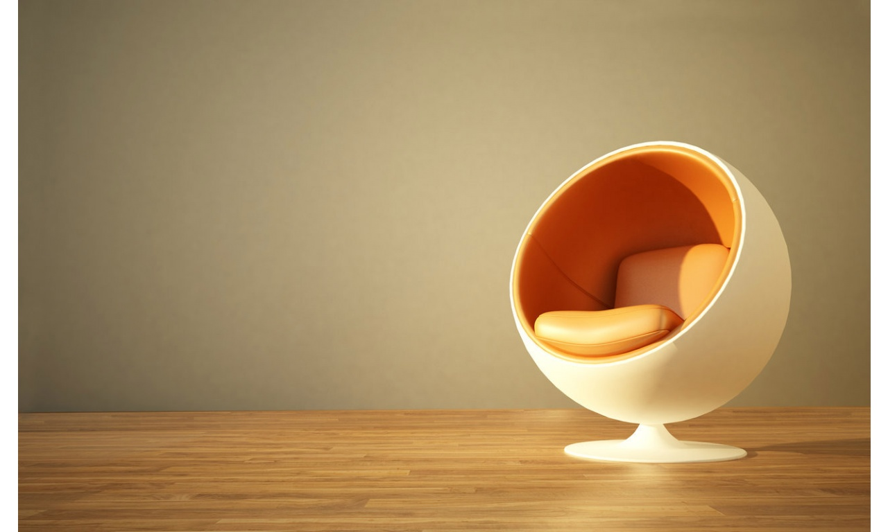 egg chair wallpapers