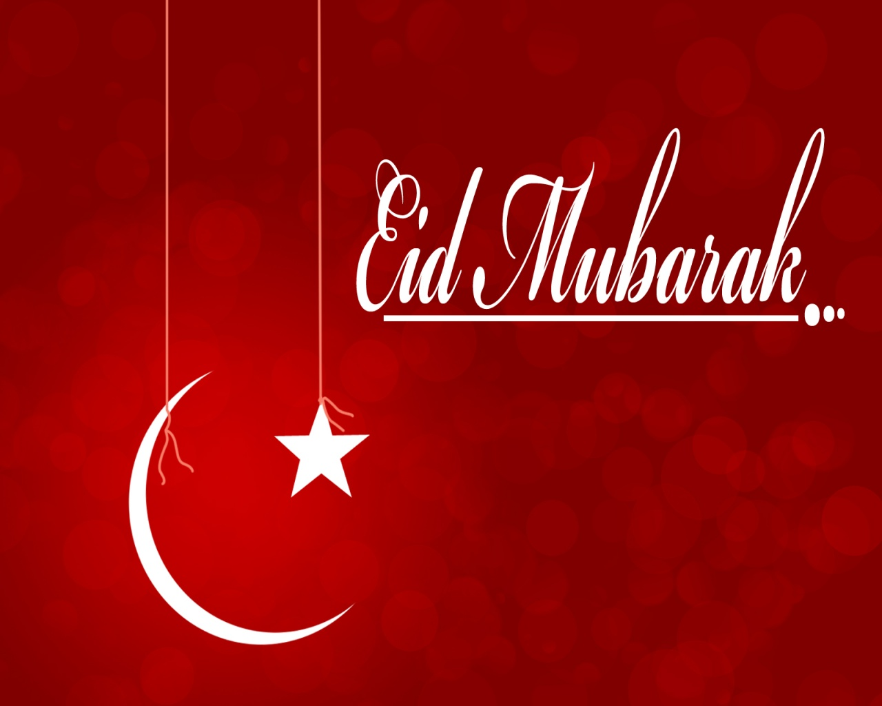eid holiday List of when eid al-fitr is a public holiday by day in 2018 the main date this year is friday 15 june 2018.