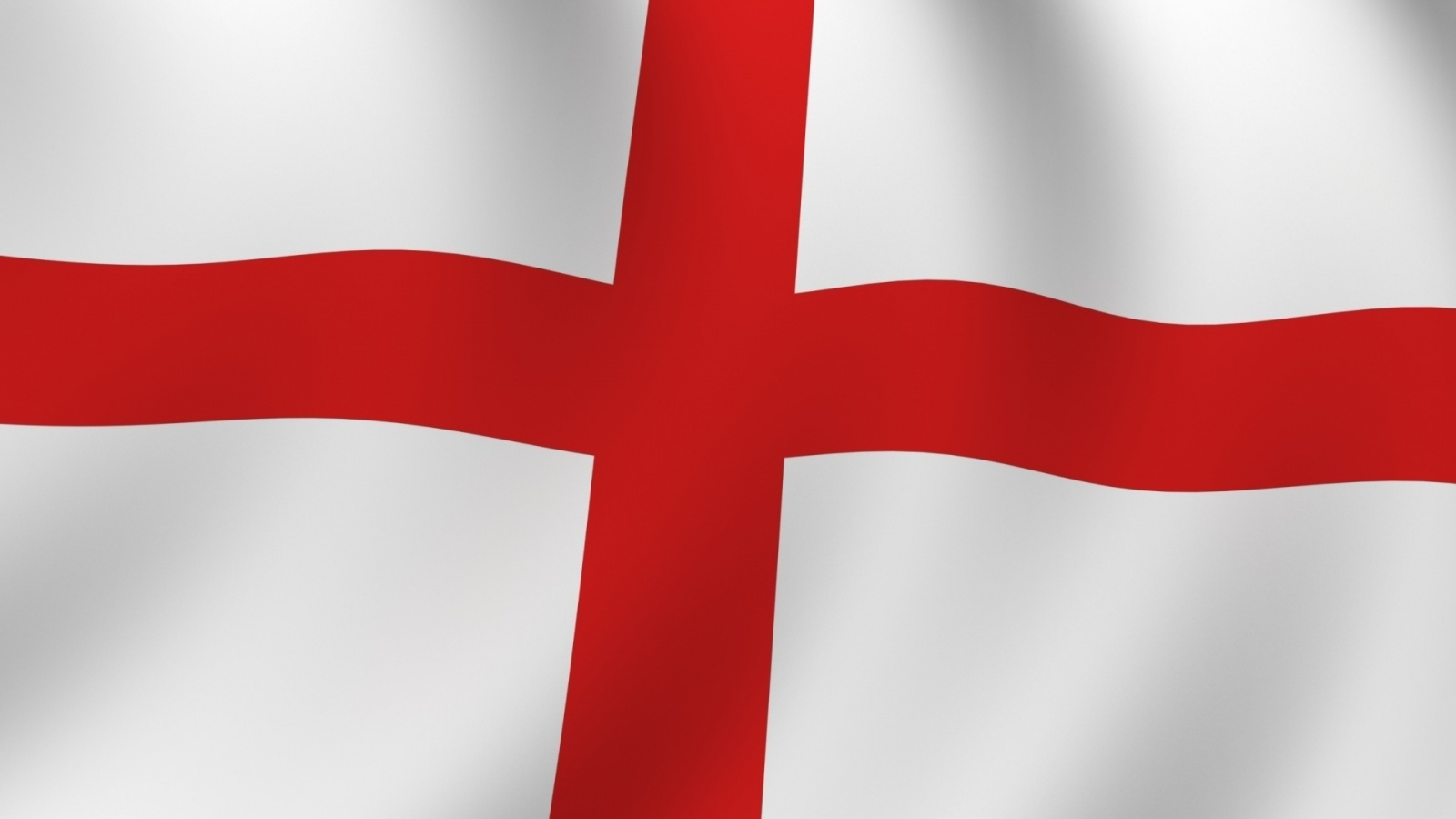 England Flag Wallpapers 1600x900 148494