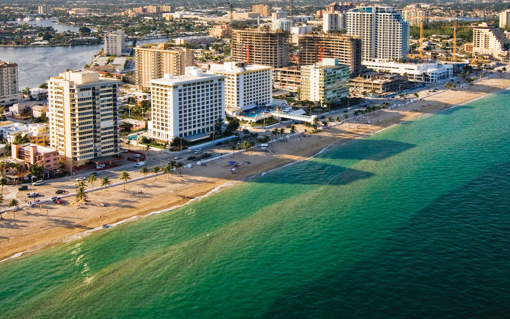 Best Hotels In Fort Lauderdale For Cruise