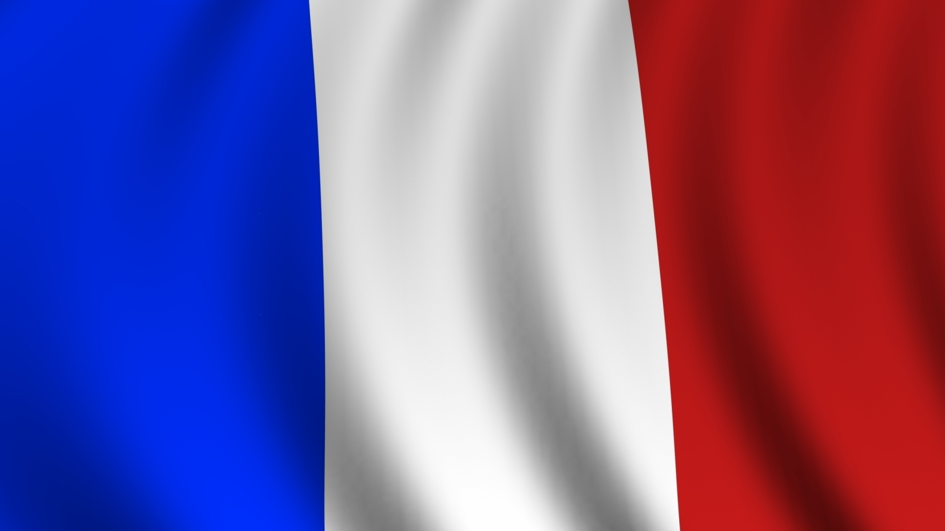 France Flag Wallpapers 1920x1080 147645