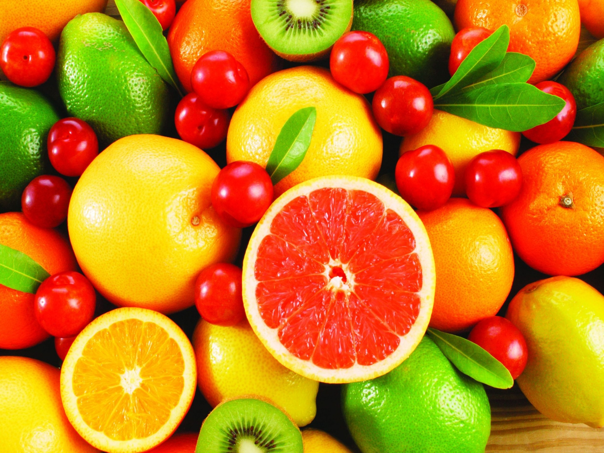 Fruits and vegetables 1920 x 1440 download close