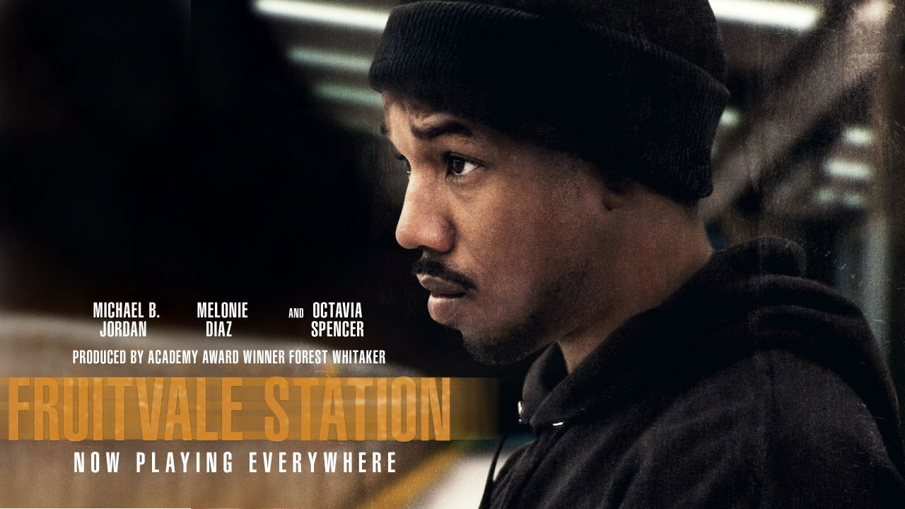 fruitvale station Fruitvale station (opening in limited theatrical release tomorrow before  expanding nationwide) is the feature film debut of writer-director ryan.