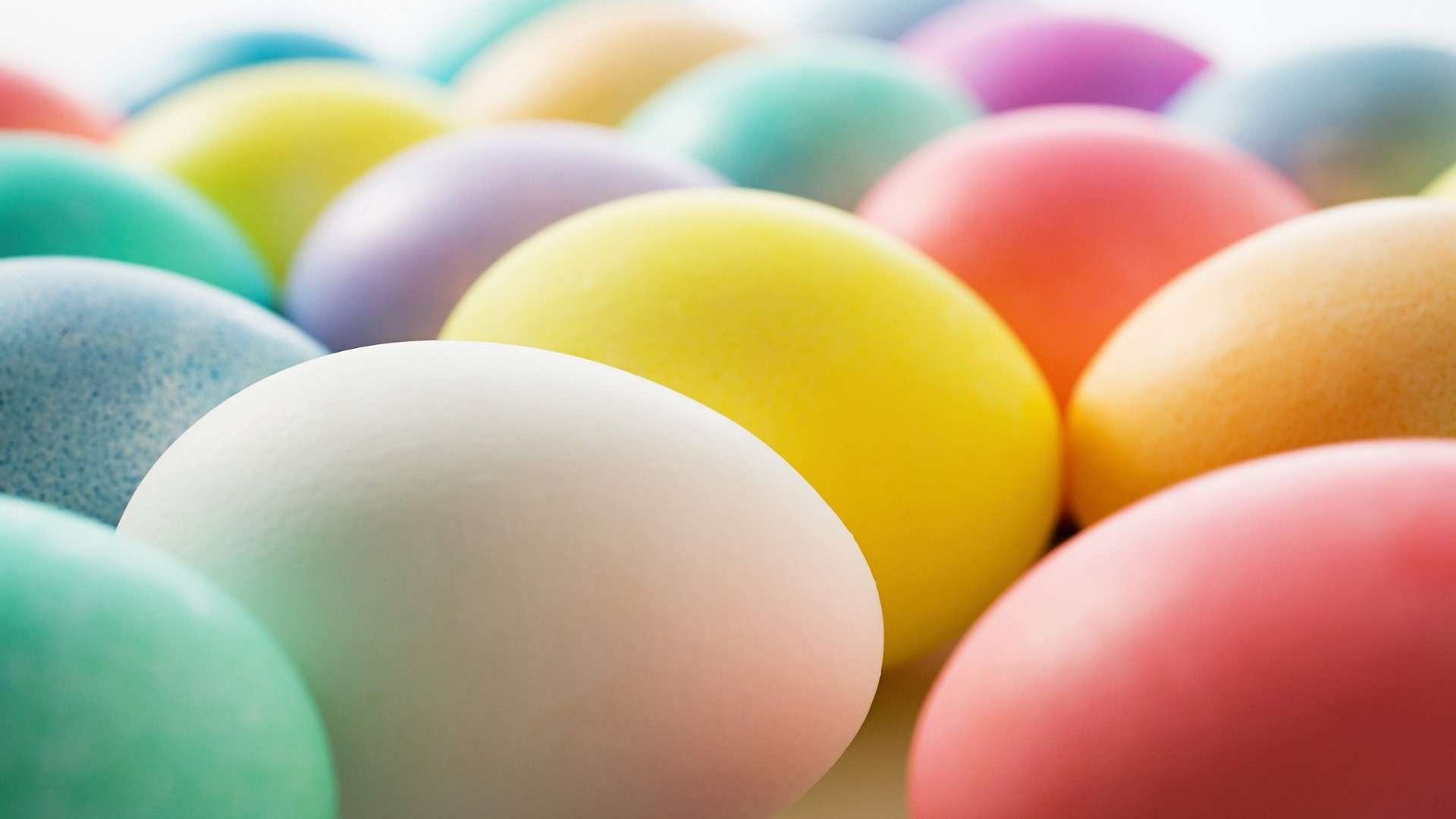Get Easter Eggs | 1920 x 1080 | Download | Close