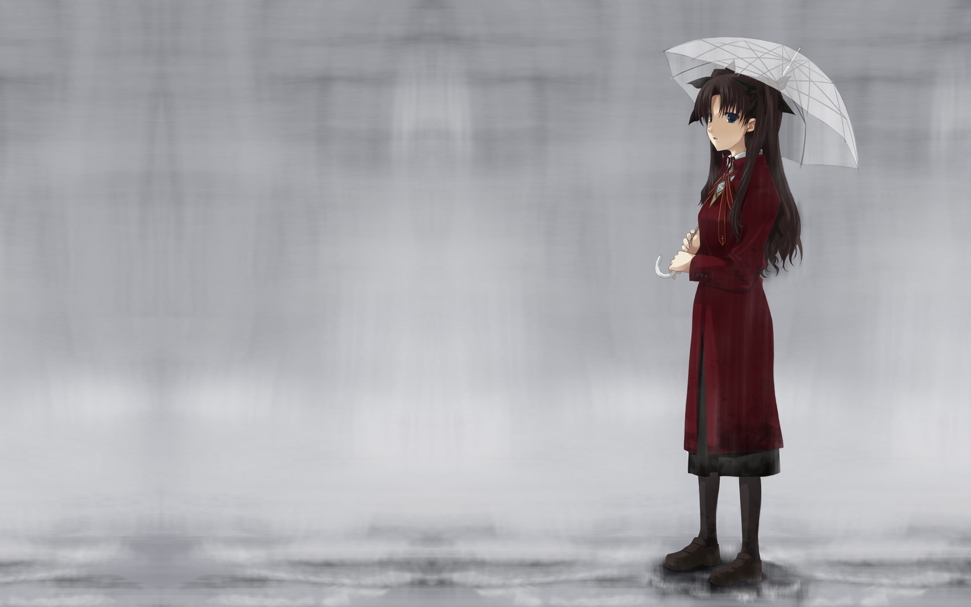 girl_walking_in_rain-wide