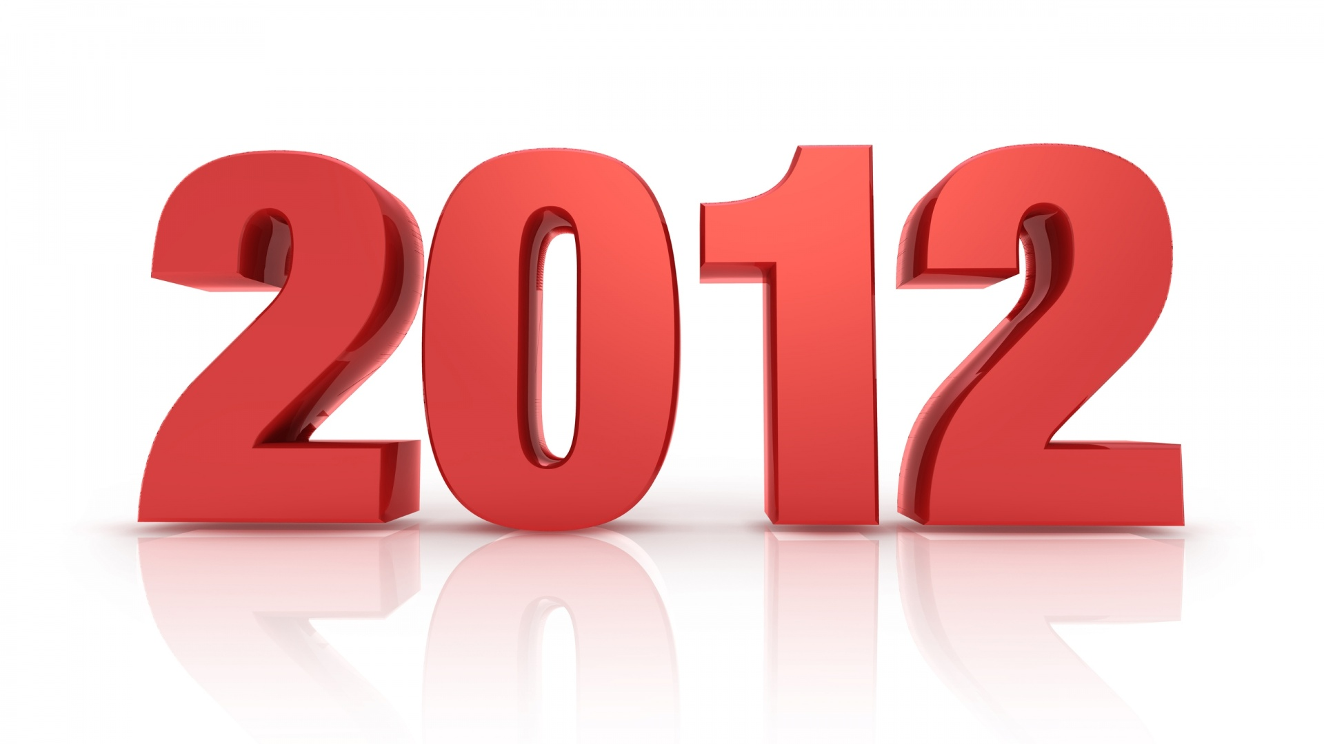 Happy new year 2012 1920 x 1080 download close
