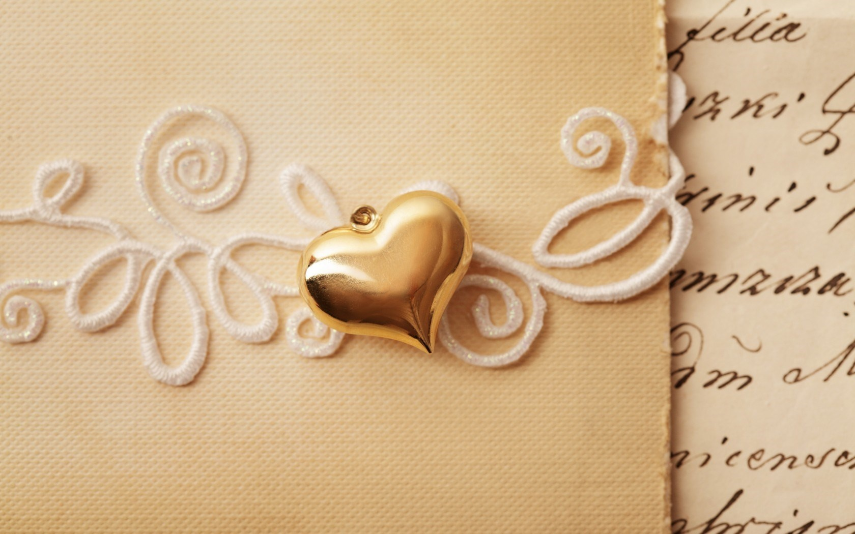 Love wallpapers Letter...