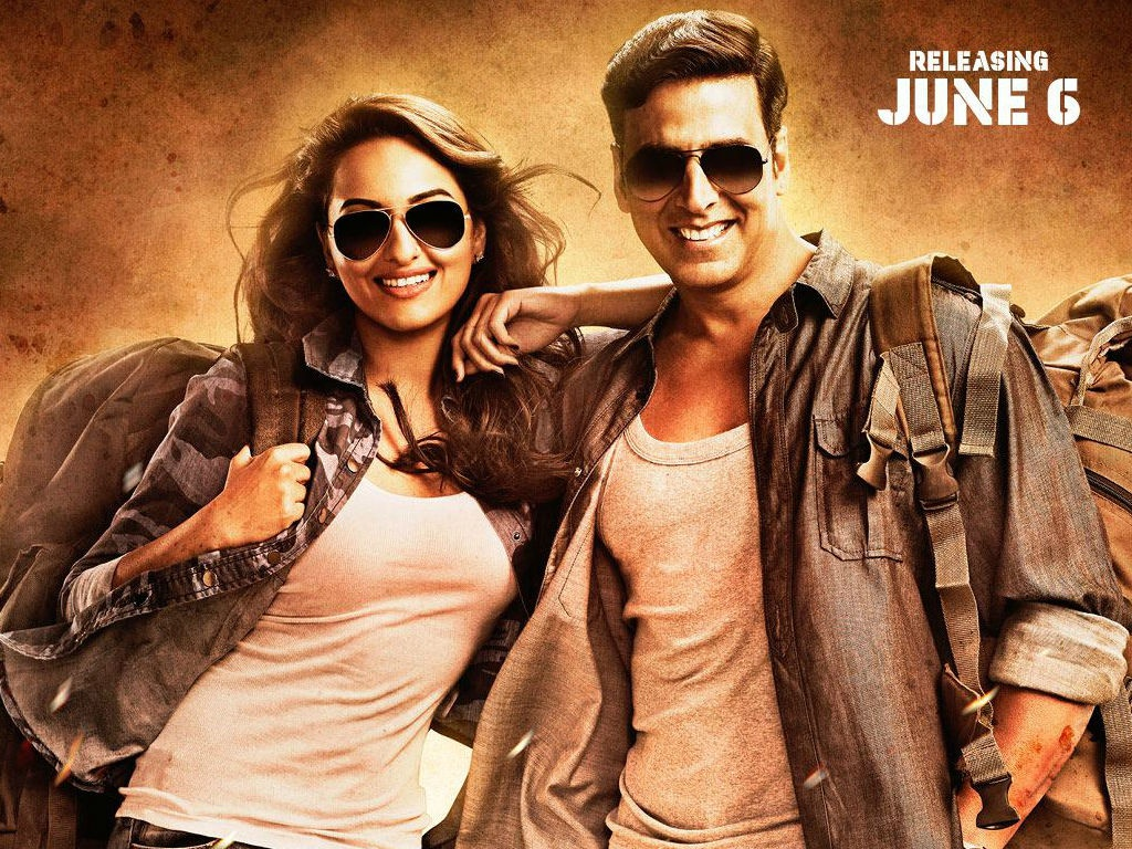 Holiday Movie 2014  1024 x 768  Download  Close