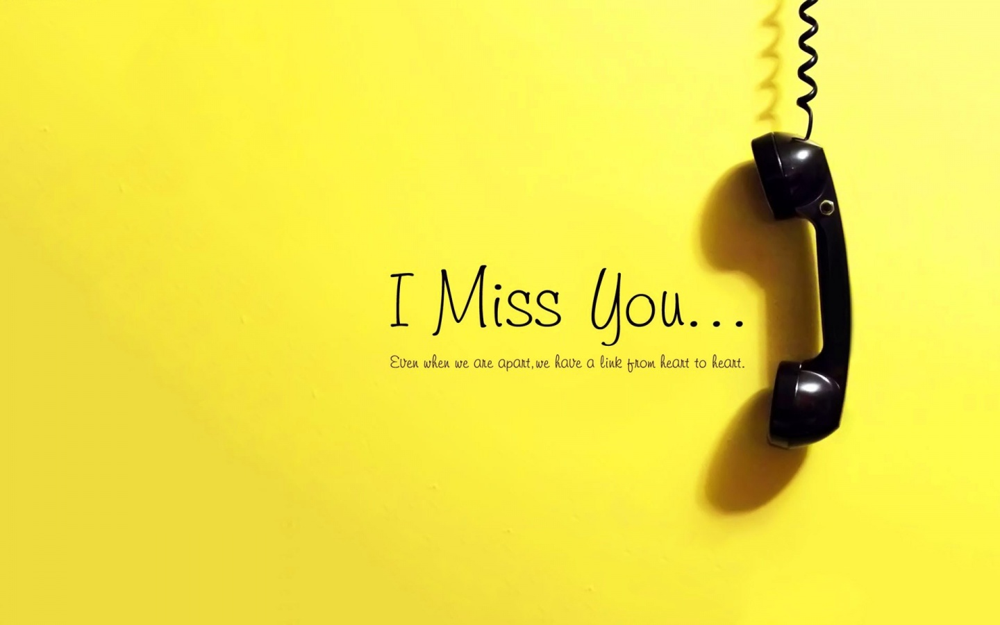 i miss you pictures - photo #23