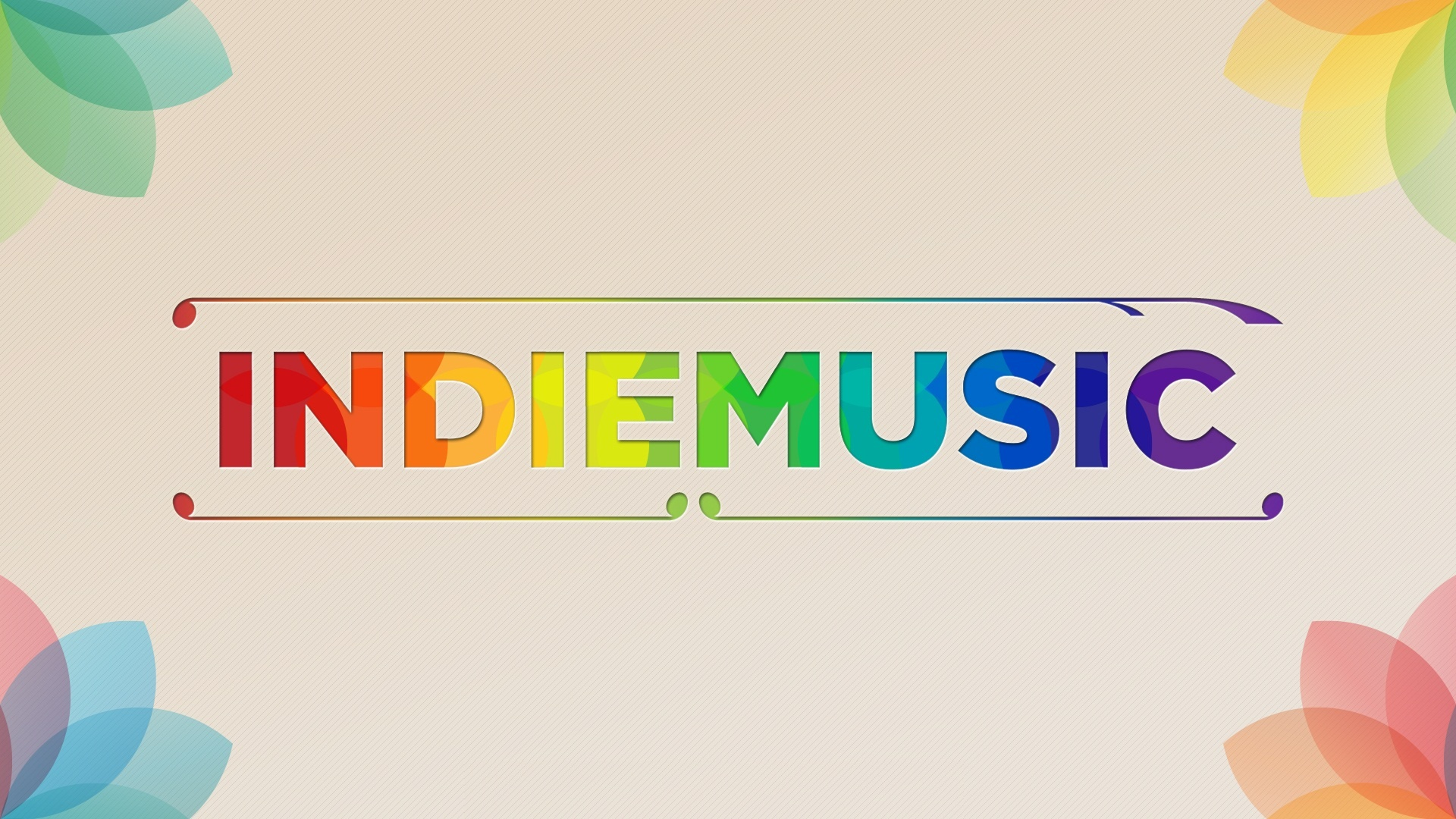 indie music style Indie dance, or alternative dance, a type of dance music rooted on indie rock and indie pop indie electronic indie folk.