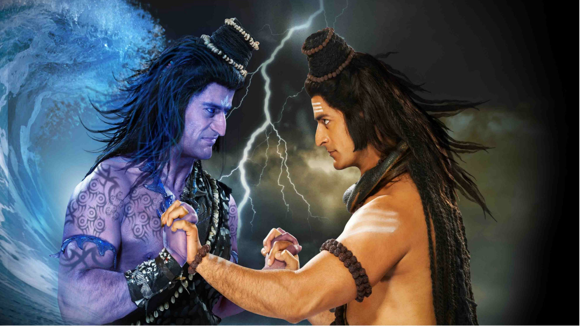 lord shiva hd wallpapers for android phone