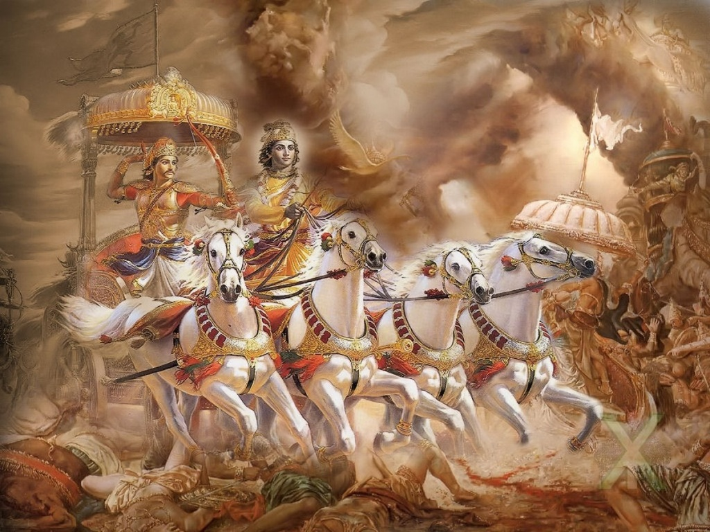 """a literary comparison of the journey through the twelve forests and the bhagvad gita 7 powerful yoga asanas for writers and artists to ease pain and """"#yoga is the journey of the self, through the self, to the self"""" ~ the bhagavad gita."""