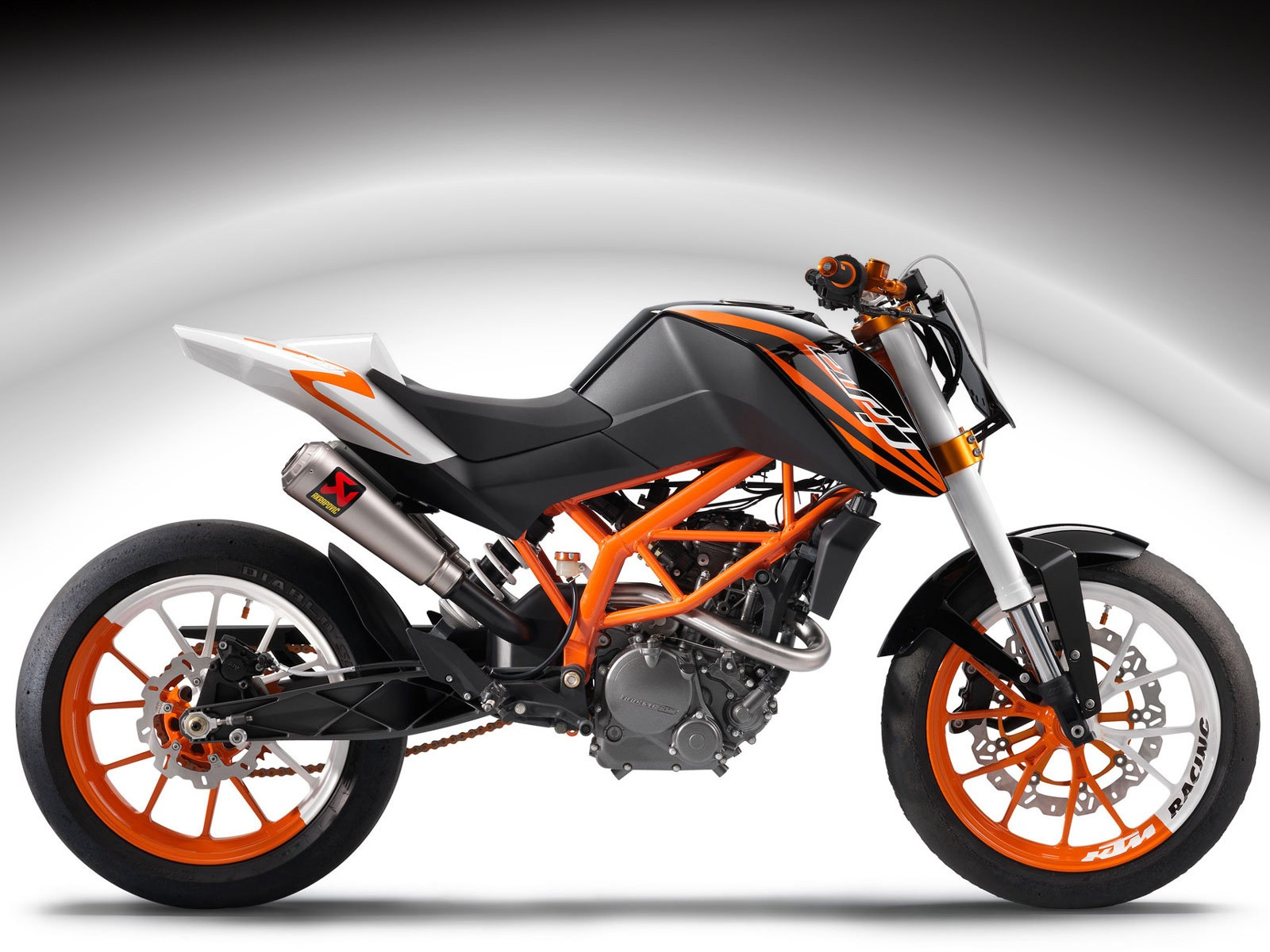 ktm 125 duke wallpapers 1600x1200 403841. Black Bedroom Furniture Sets. Home Design Ideas