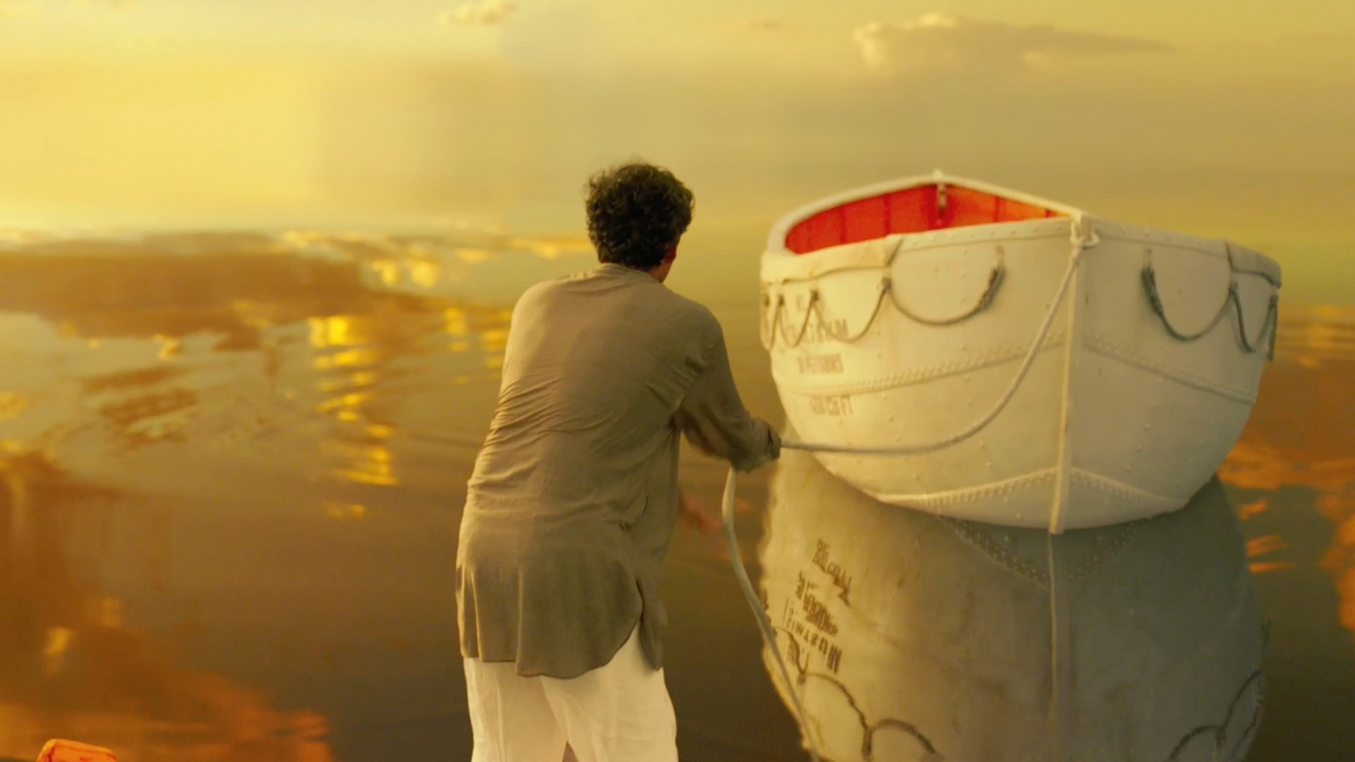 Life of pi movie still 1920 x 1080 download close