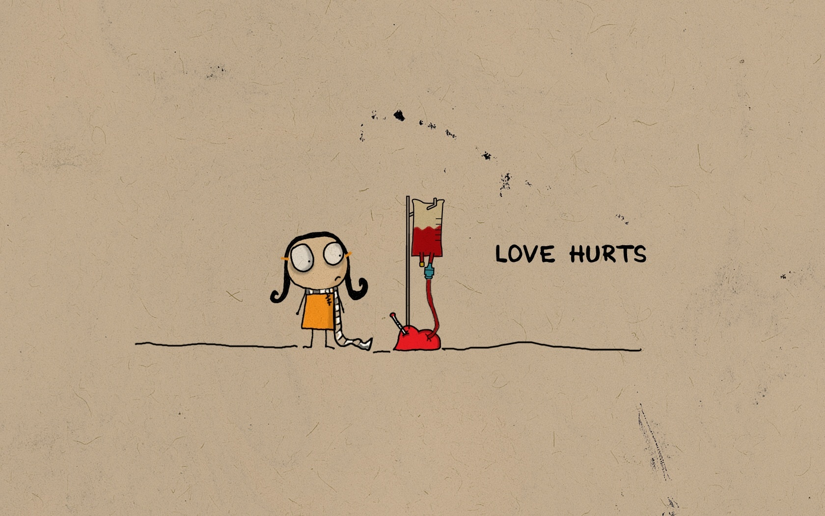 Love Hurt Wallpaper For Mobile : Love Hurts Quotes. QuotesGram