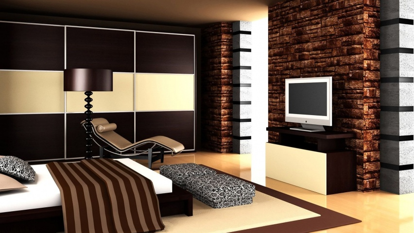 Luxury Bedroom Furniture. Luxury Bedroom Furniture Wallpapers   852x480   157327